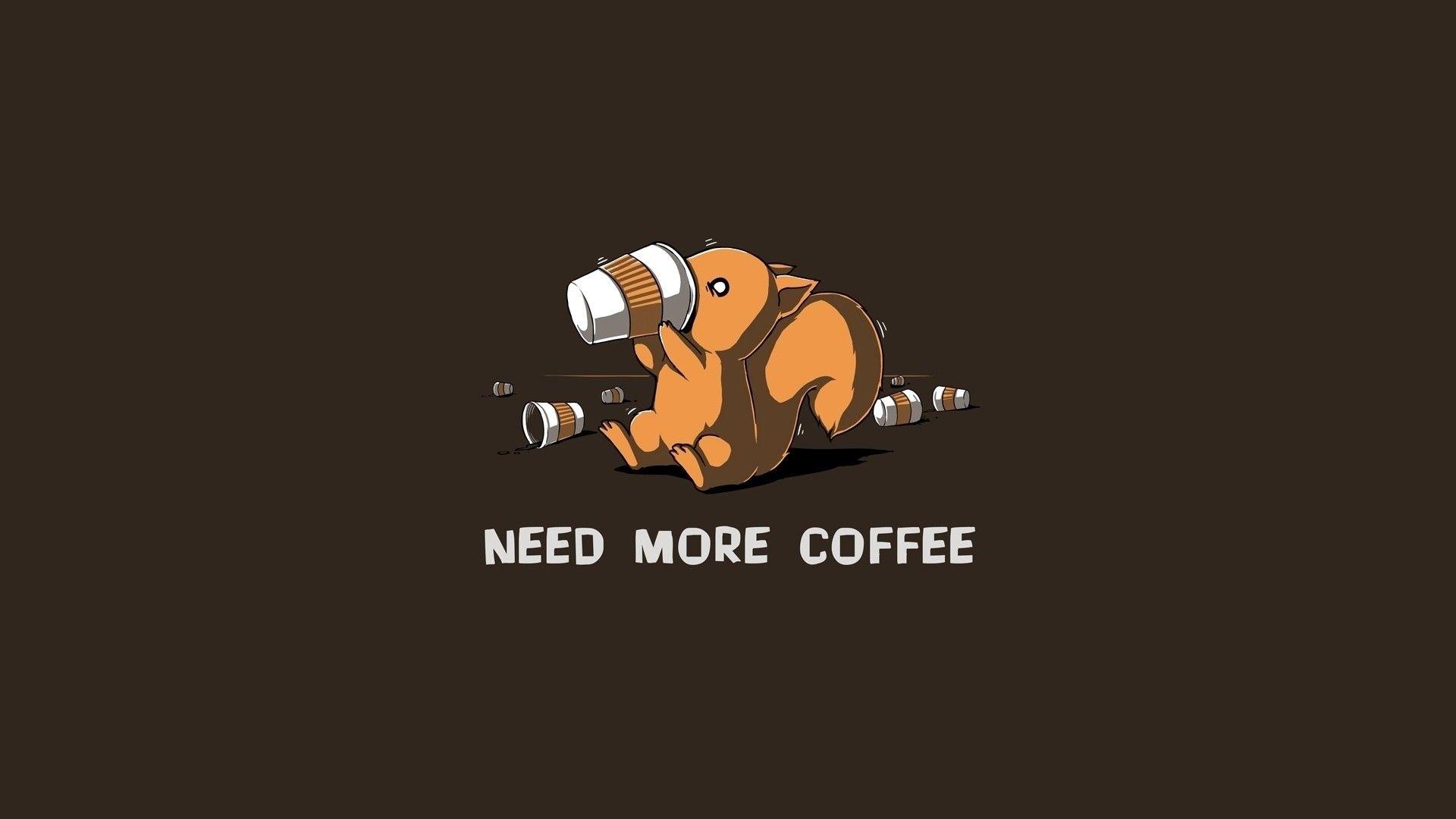 picture of coffee mug