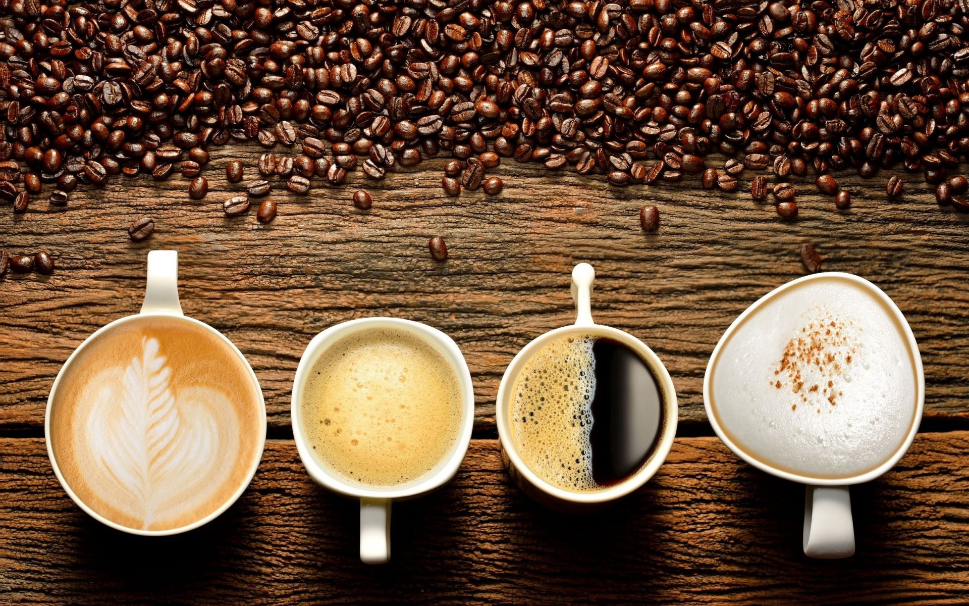coffee cup pictures free