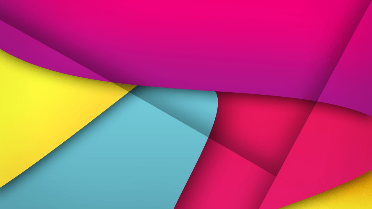 colorful background hd