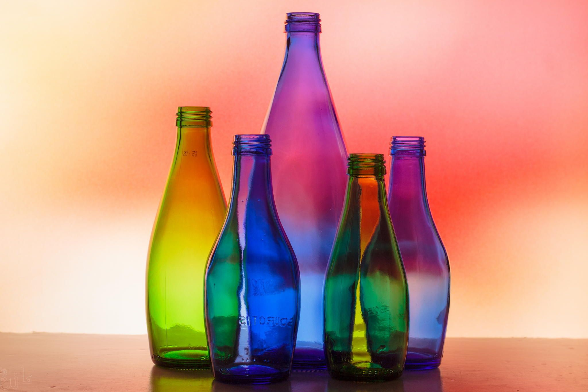 multicolor background images hd