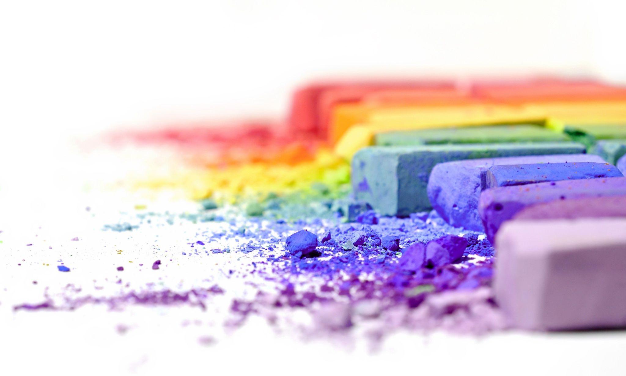 colour background hd images
