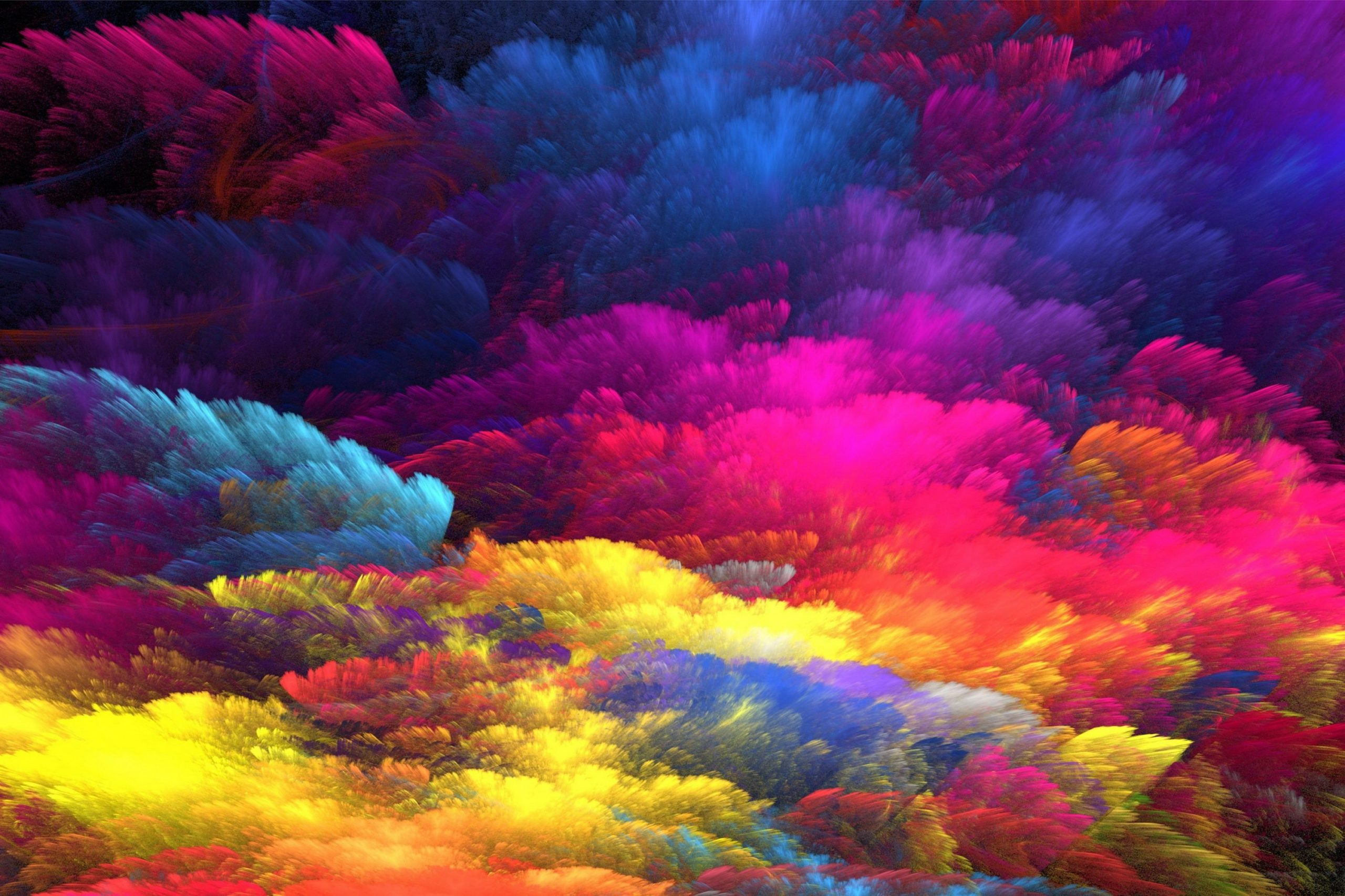 colourful hd wallpapers 1080p