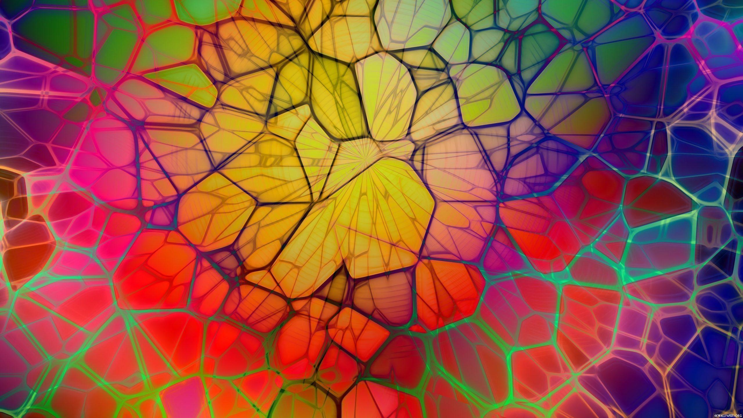full hd color wallpaper