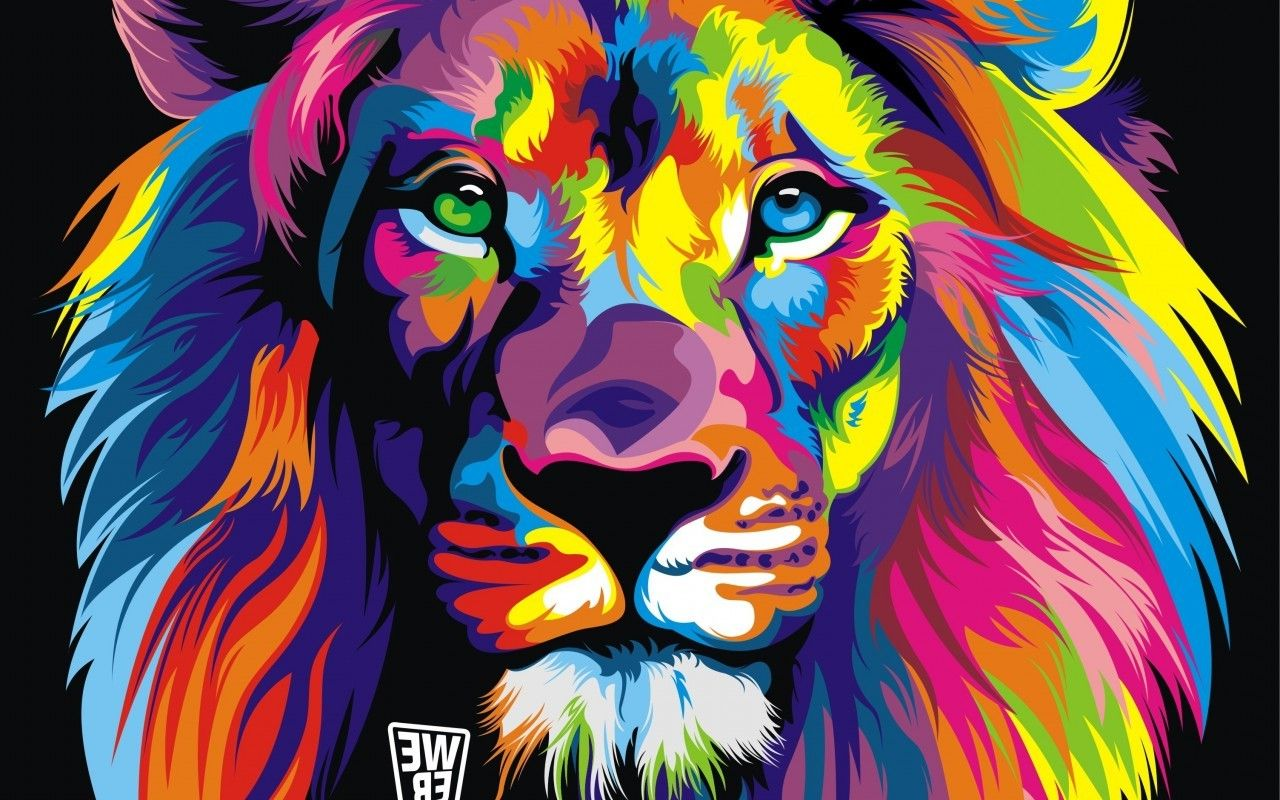 colours hd wallpapers