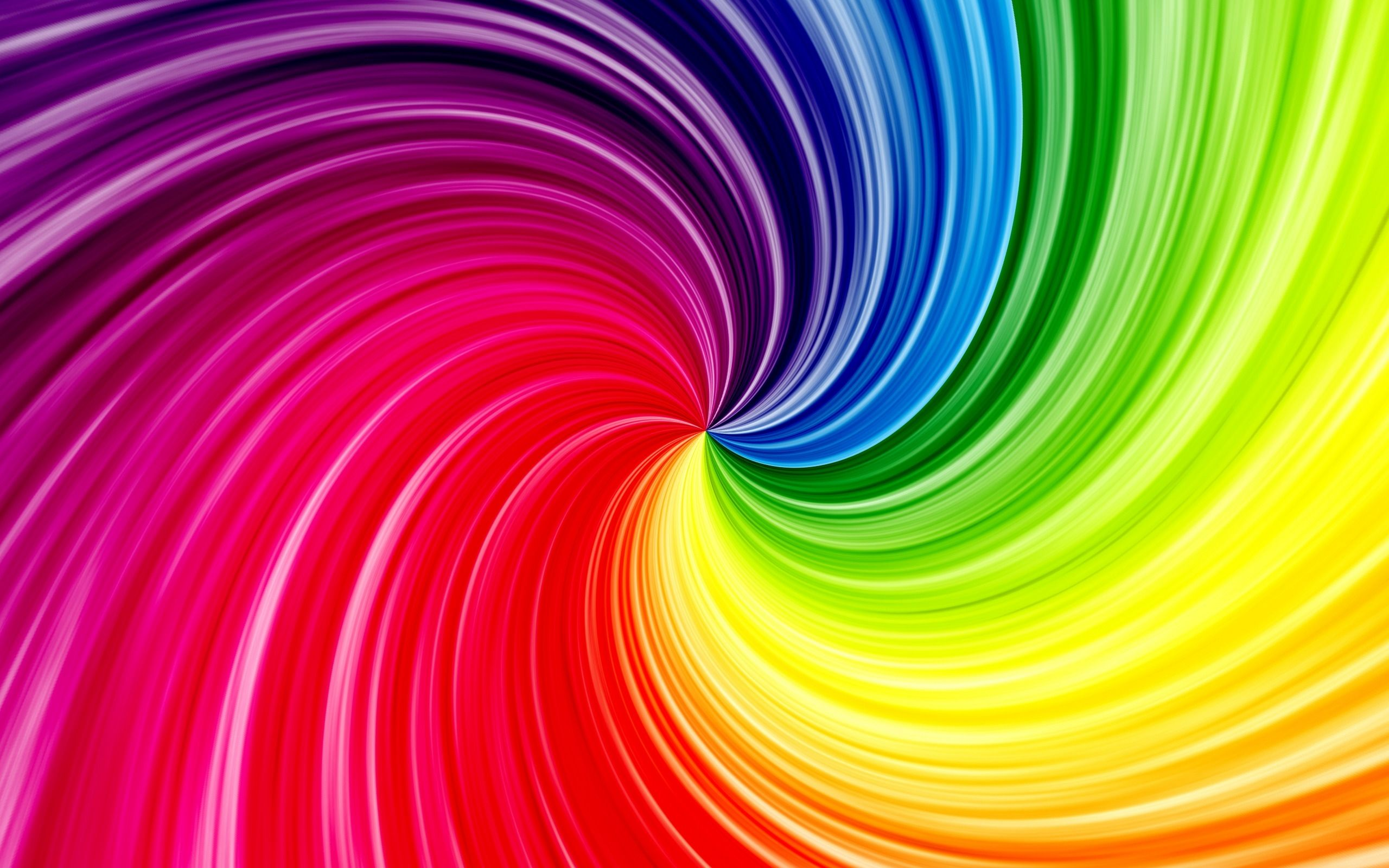 colorful wallpapers free download