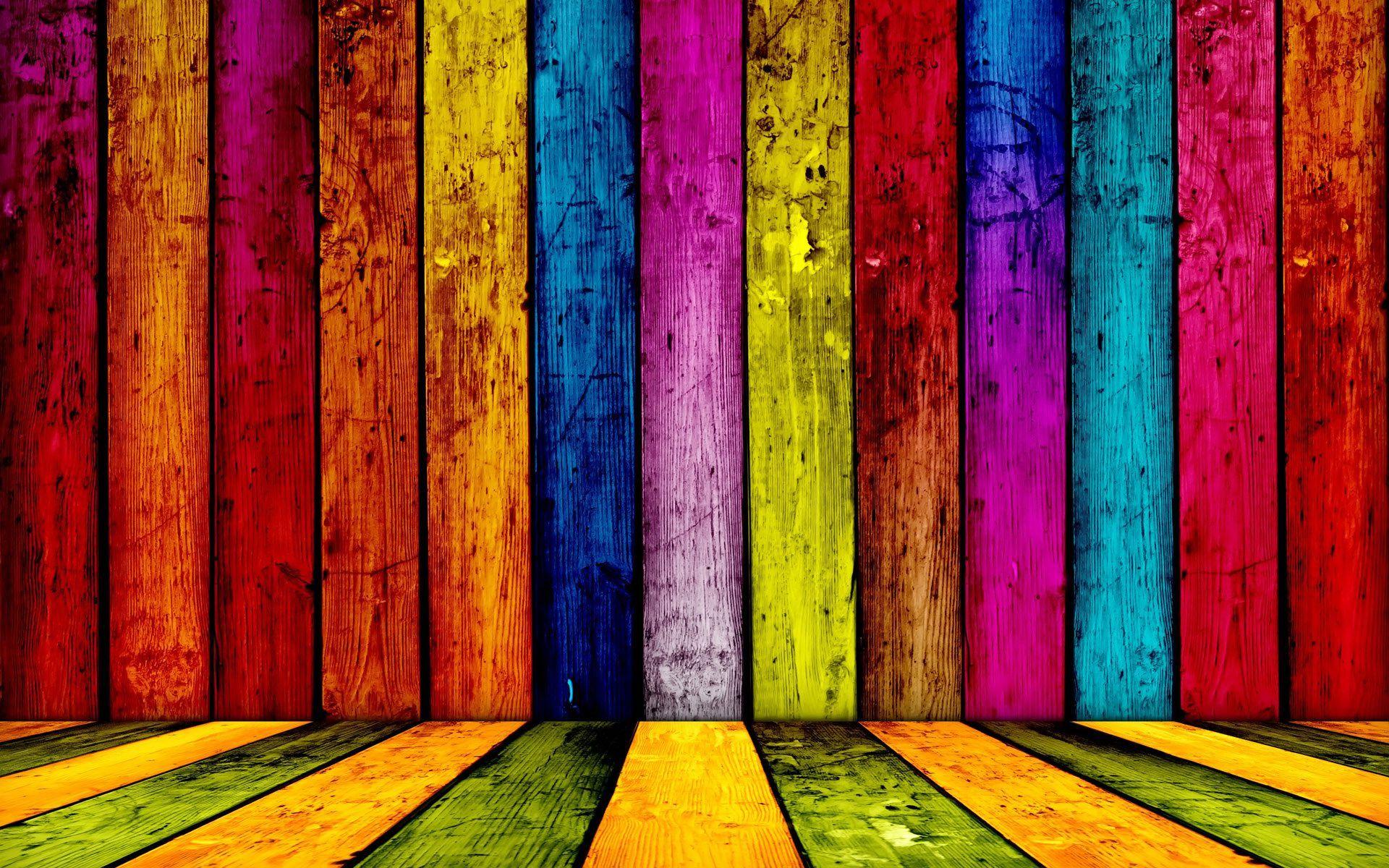 light colour wallpaper hd