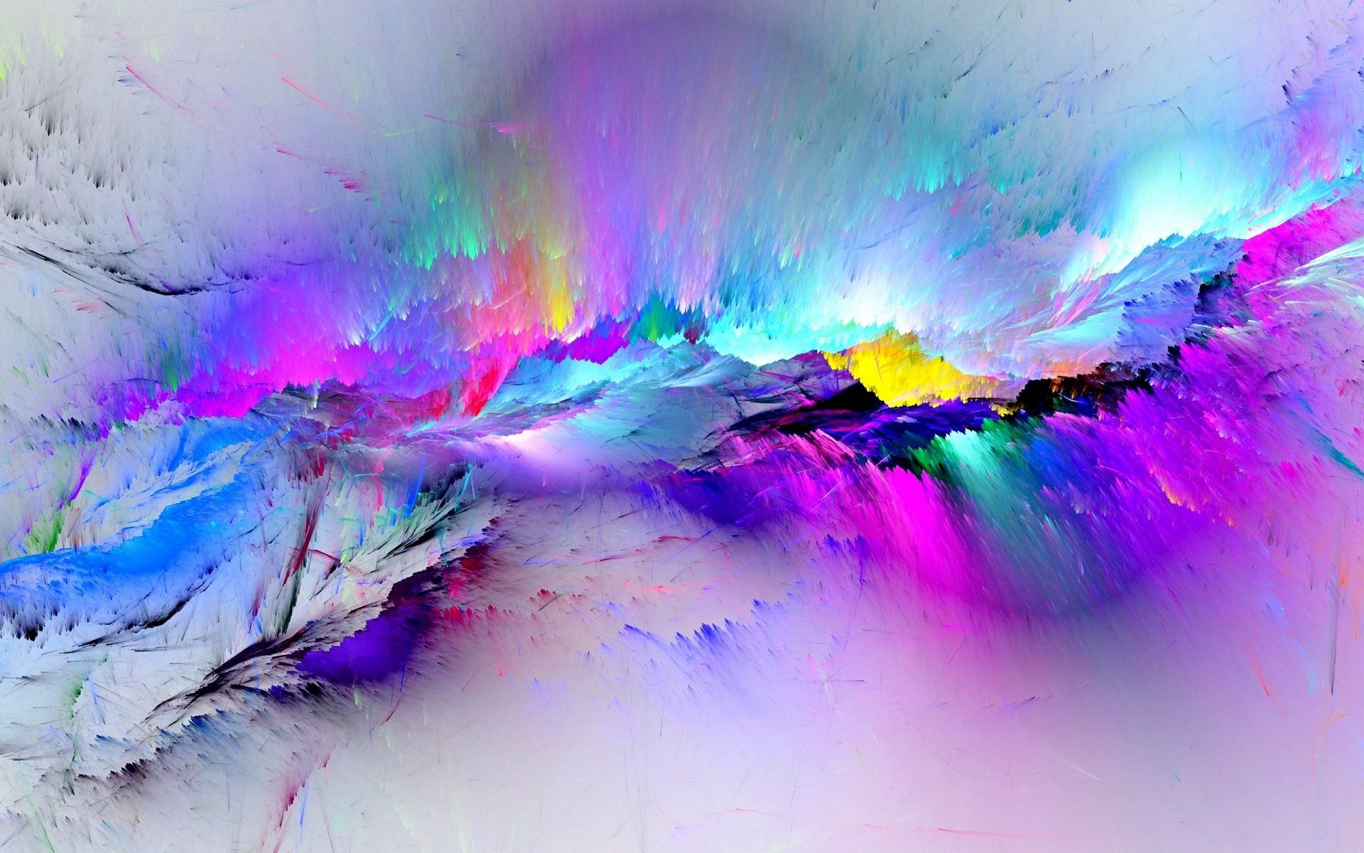 colourful background hd images