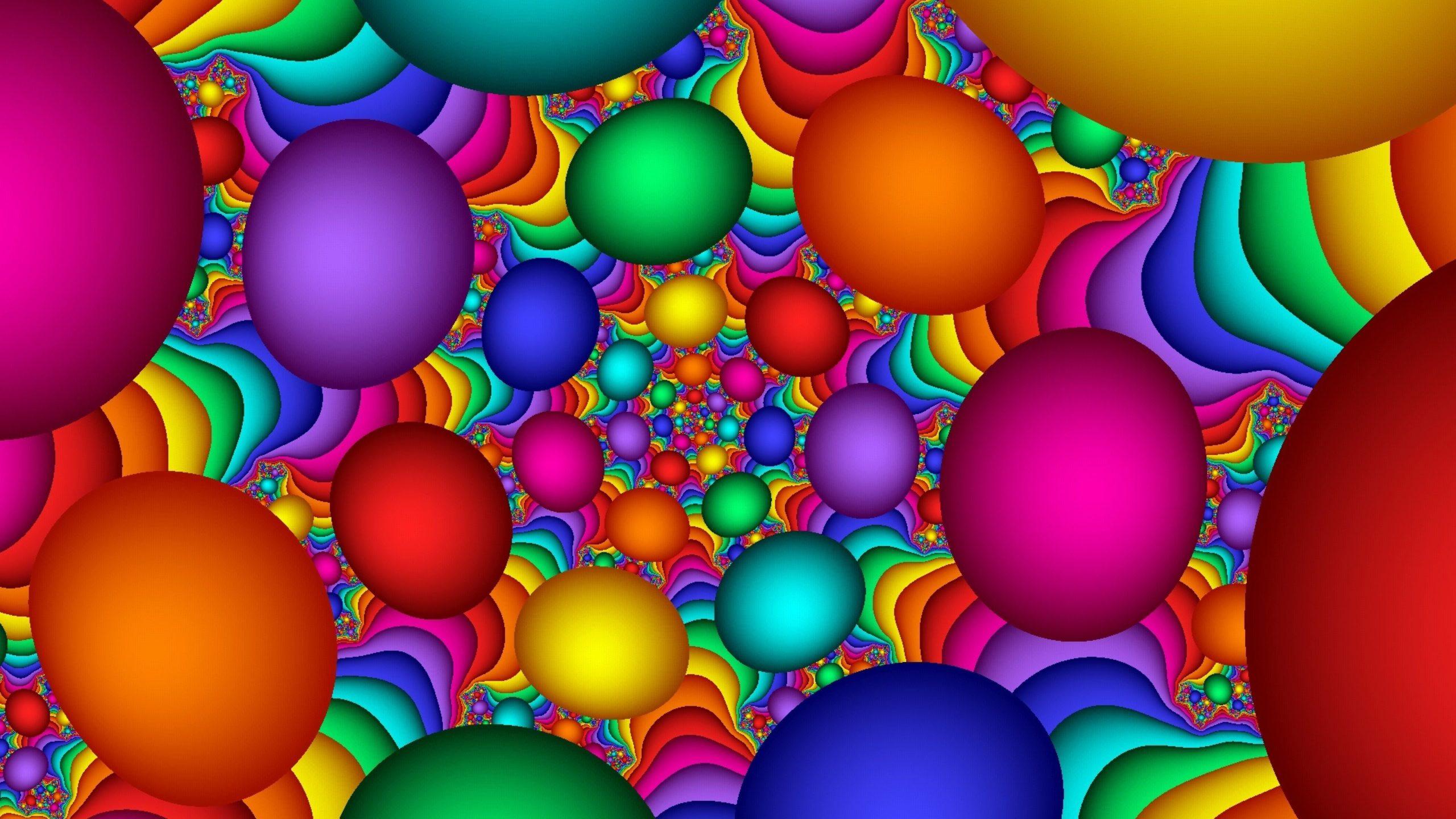 colour wallpaper download