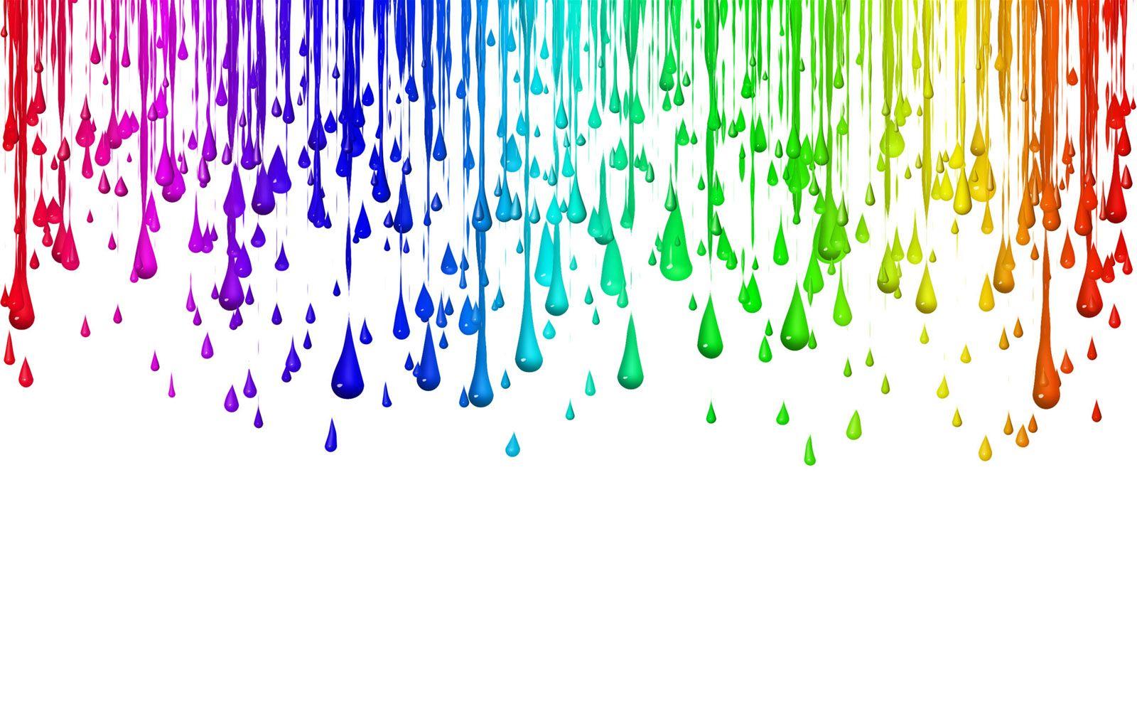 4k colour full wallpapers