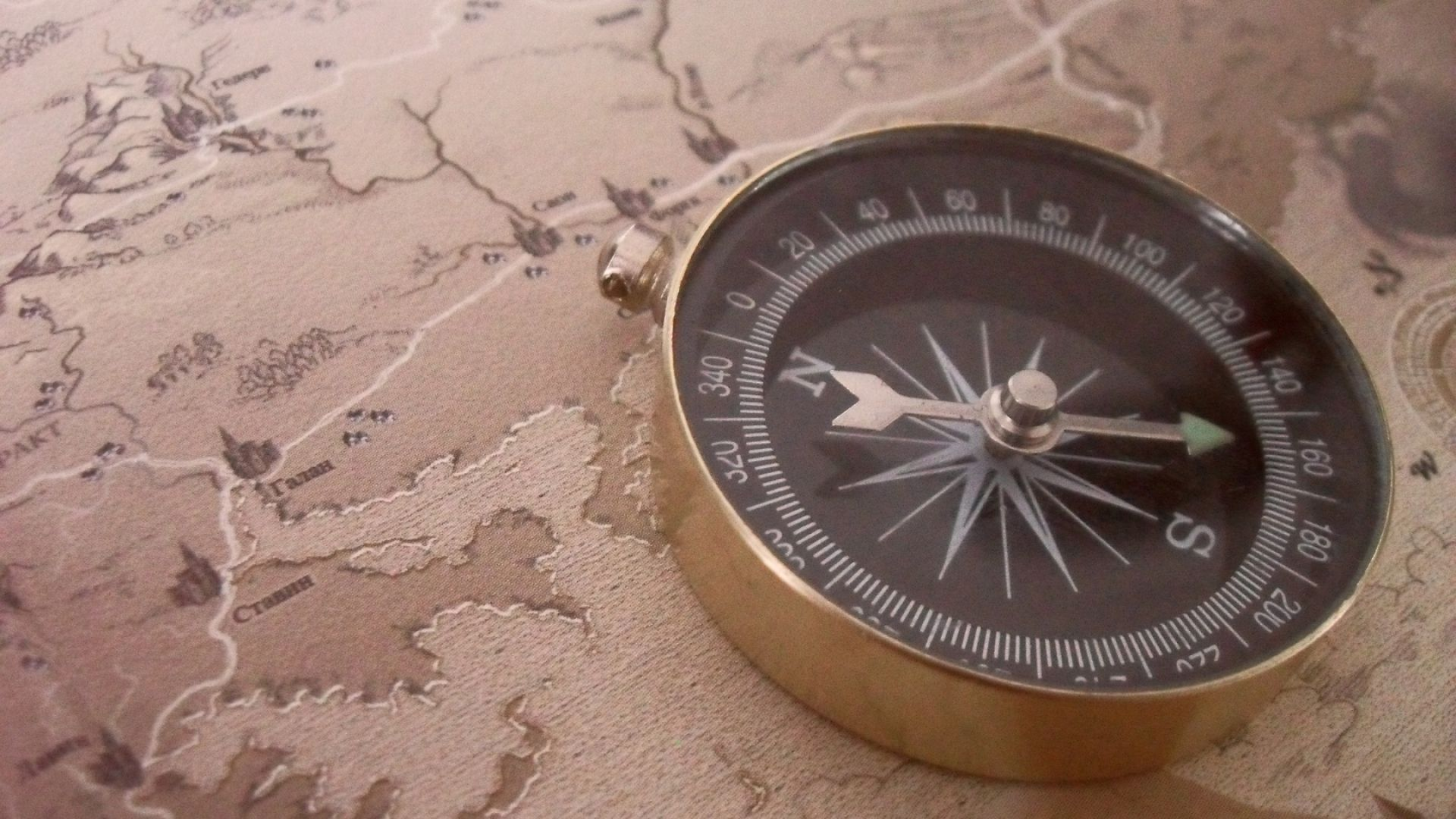 compass images free