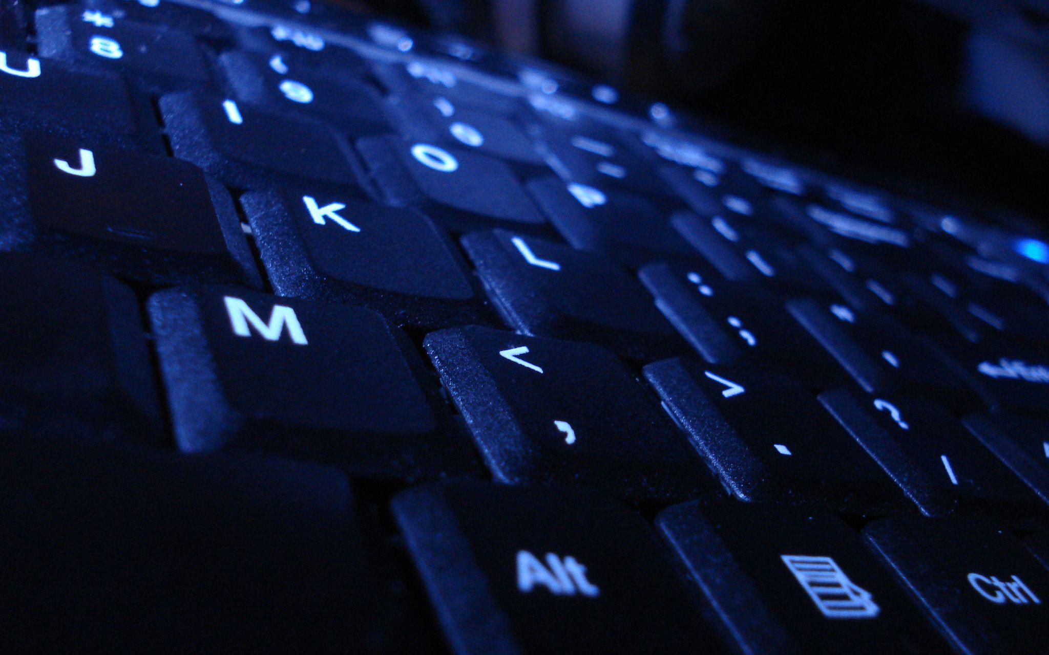 photos of keyboard