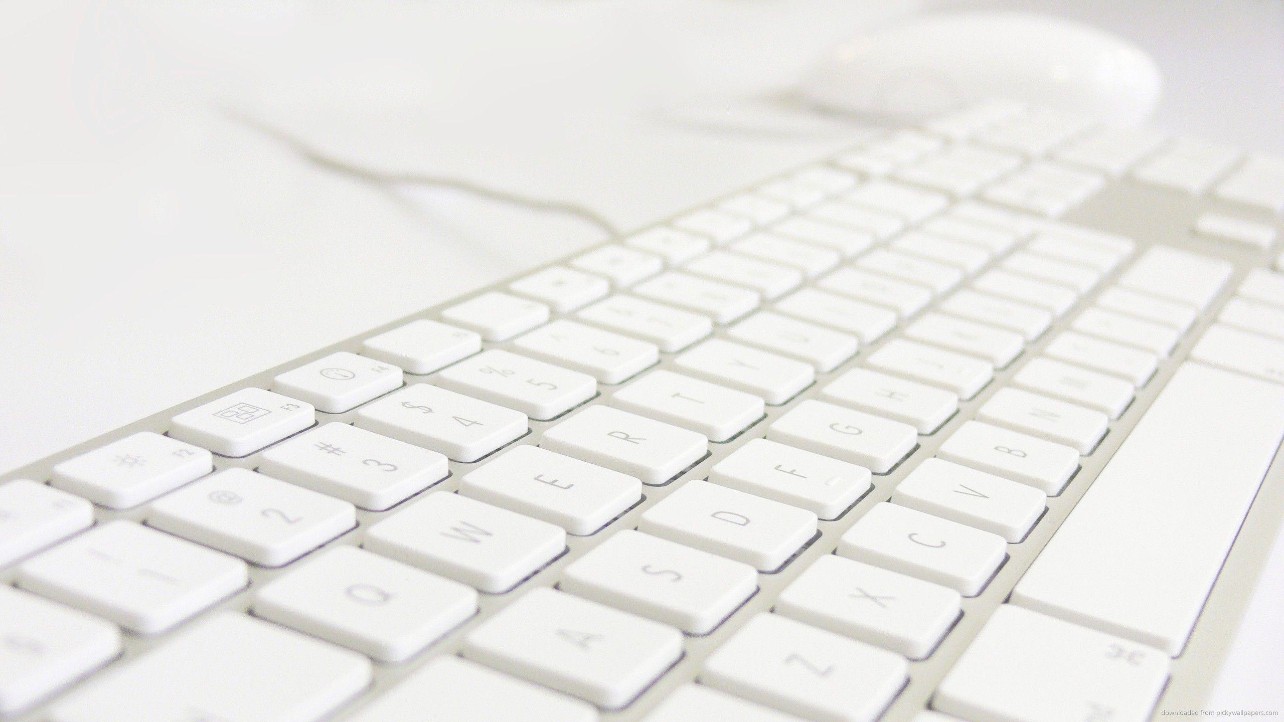 hd keyboard wallpapers