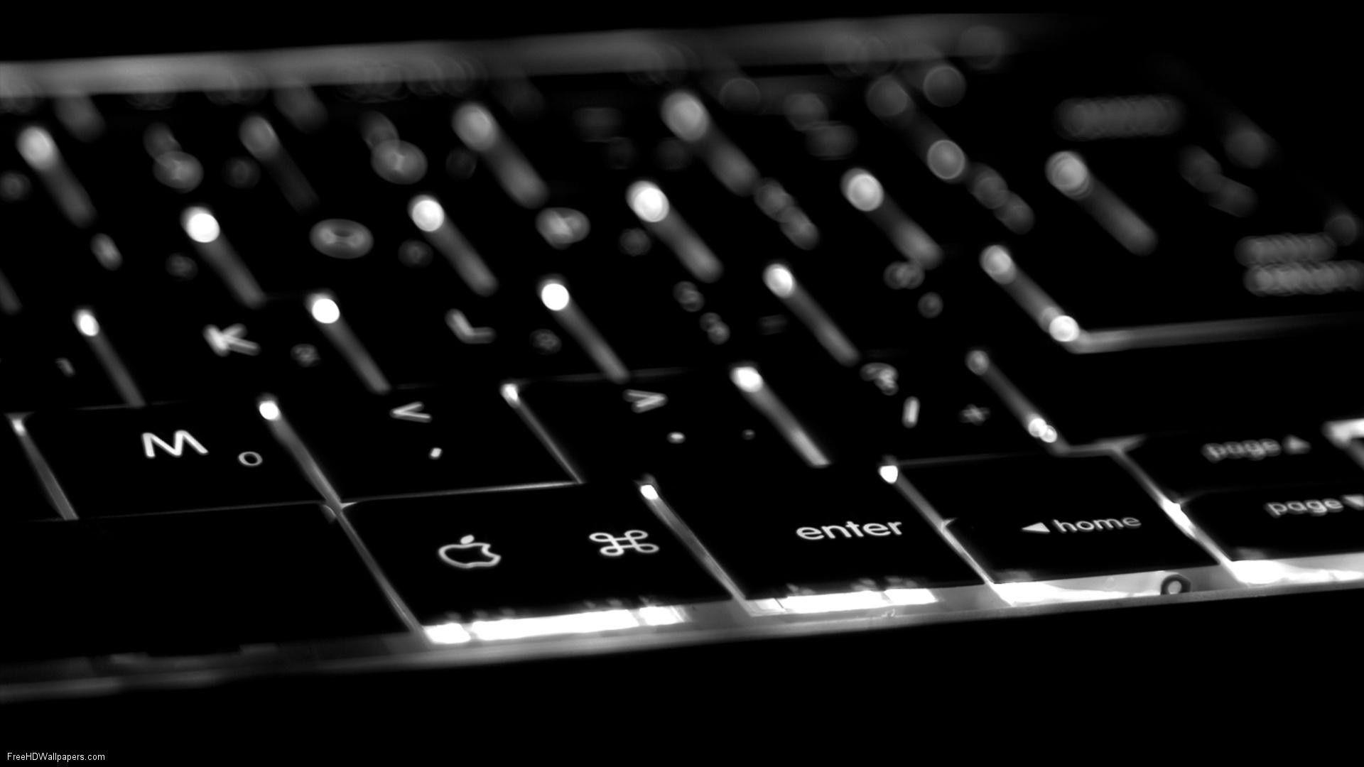 computer keyboard pics hd