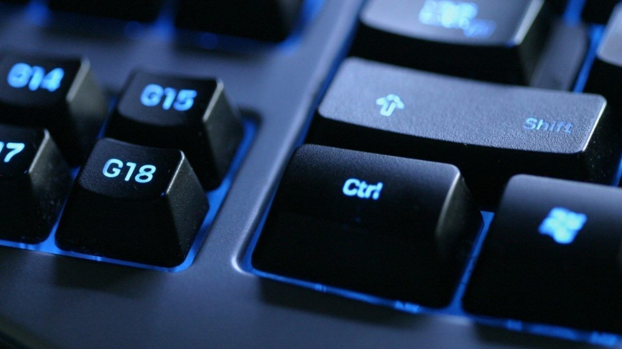 computer keyboard images hd
