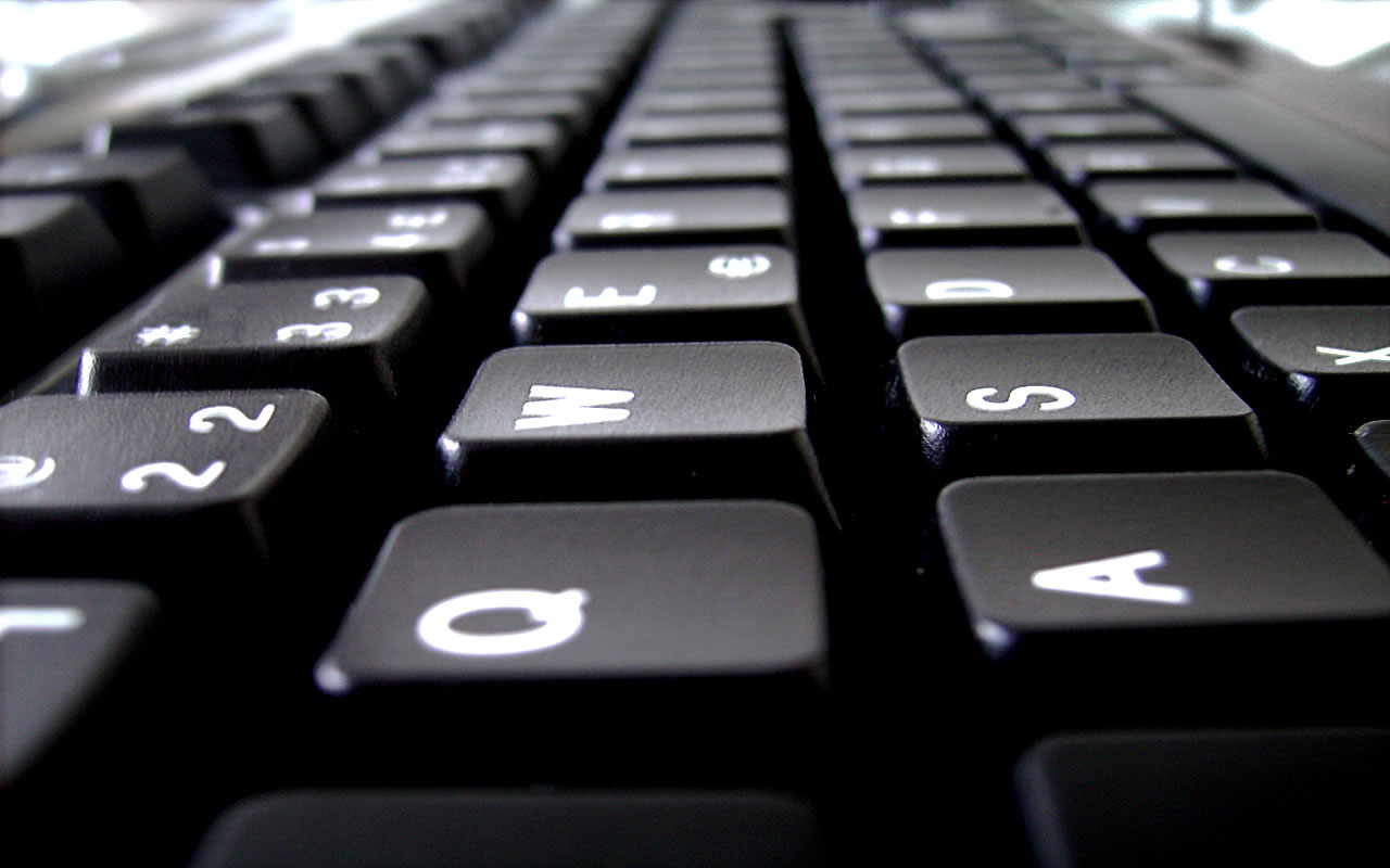 images of computer keyboard