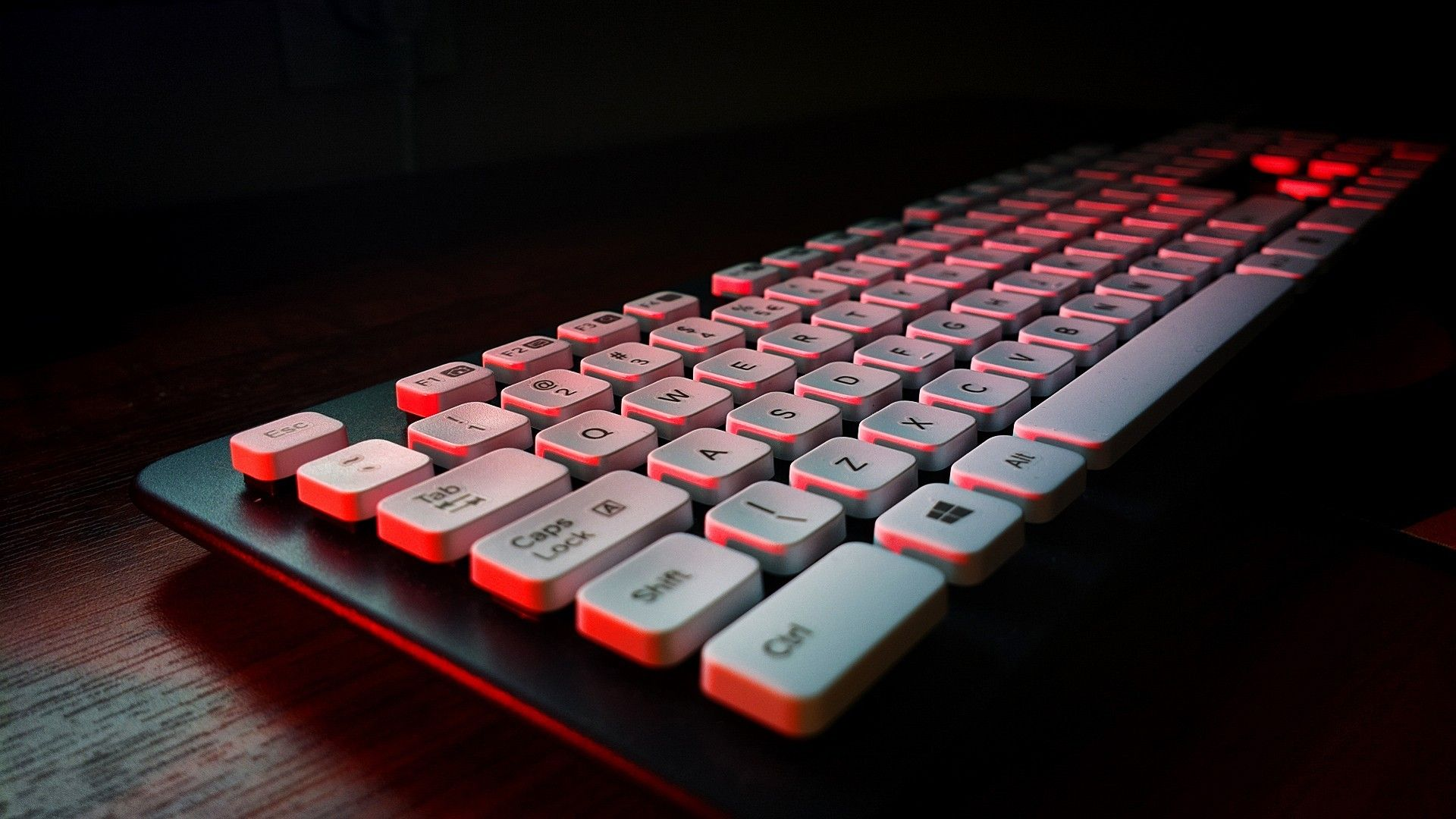 pc keyboard picture