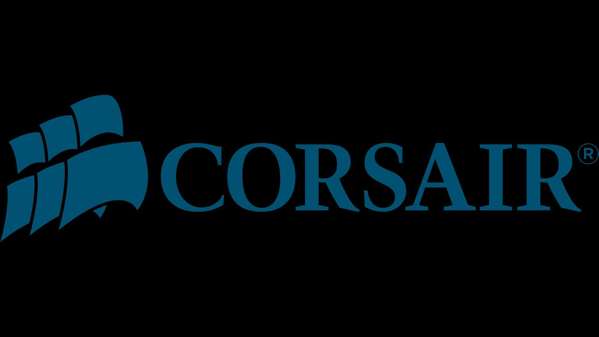 corsair background 1920x1080