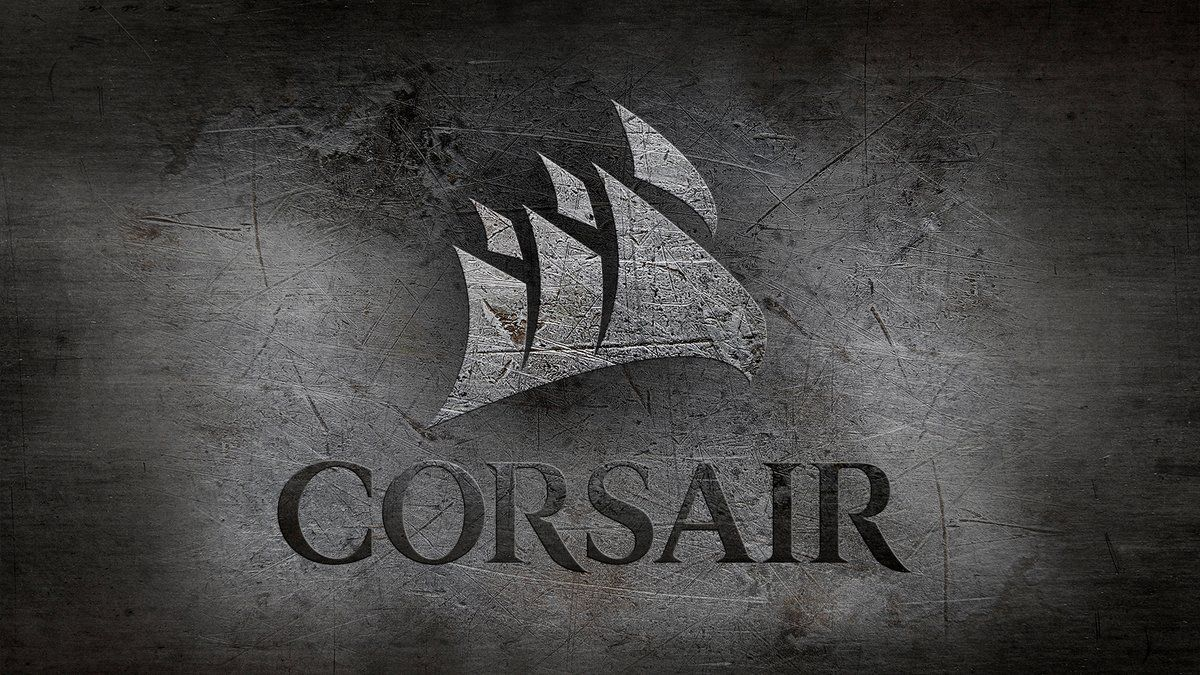 red corsair wallpapers free download