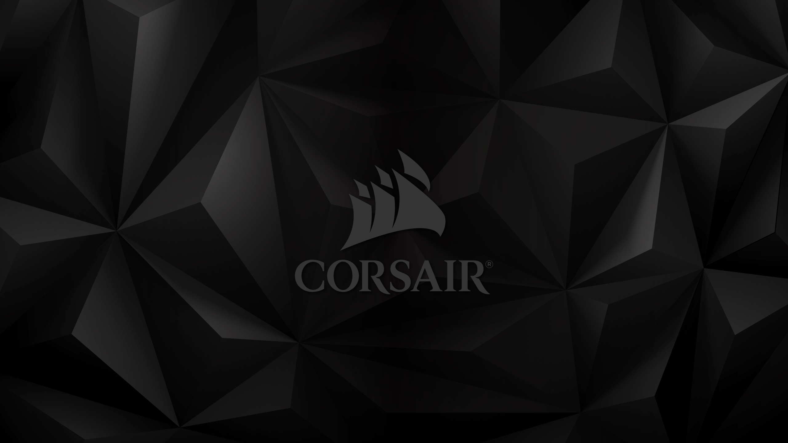 corsair rgb background wallpapers