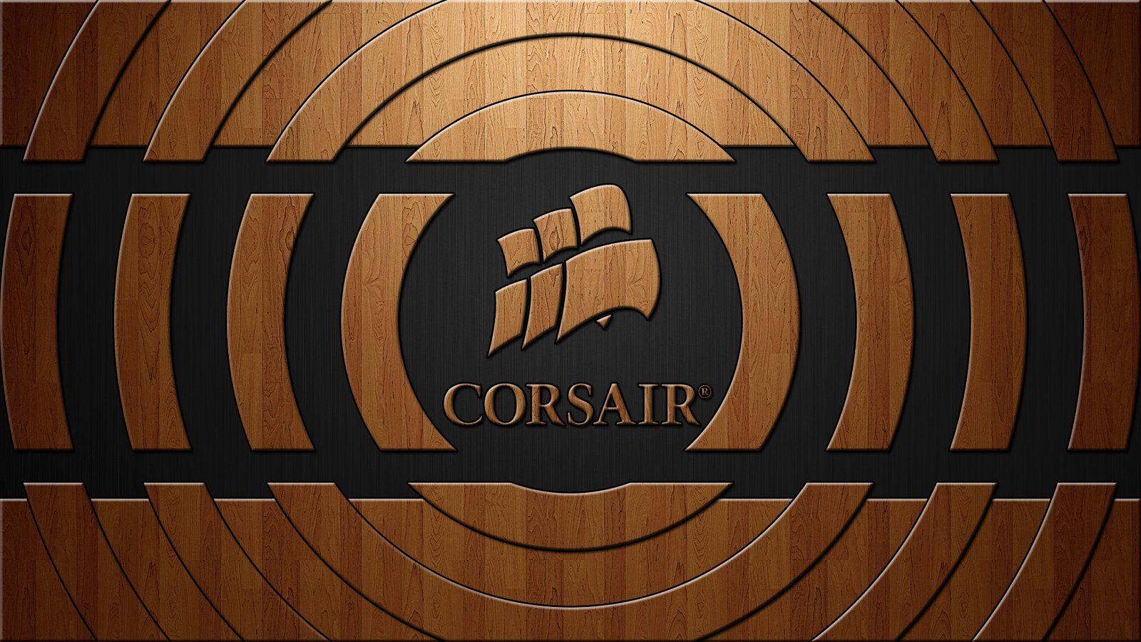 corsair wallpapers iphone