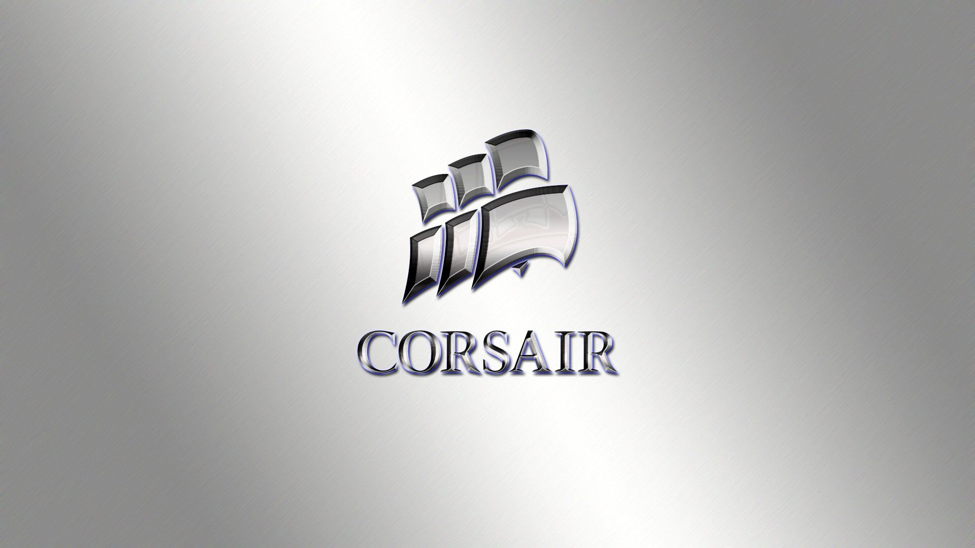 corsair rgb background images hd