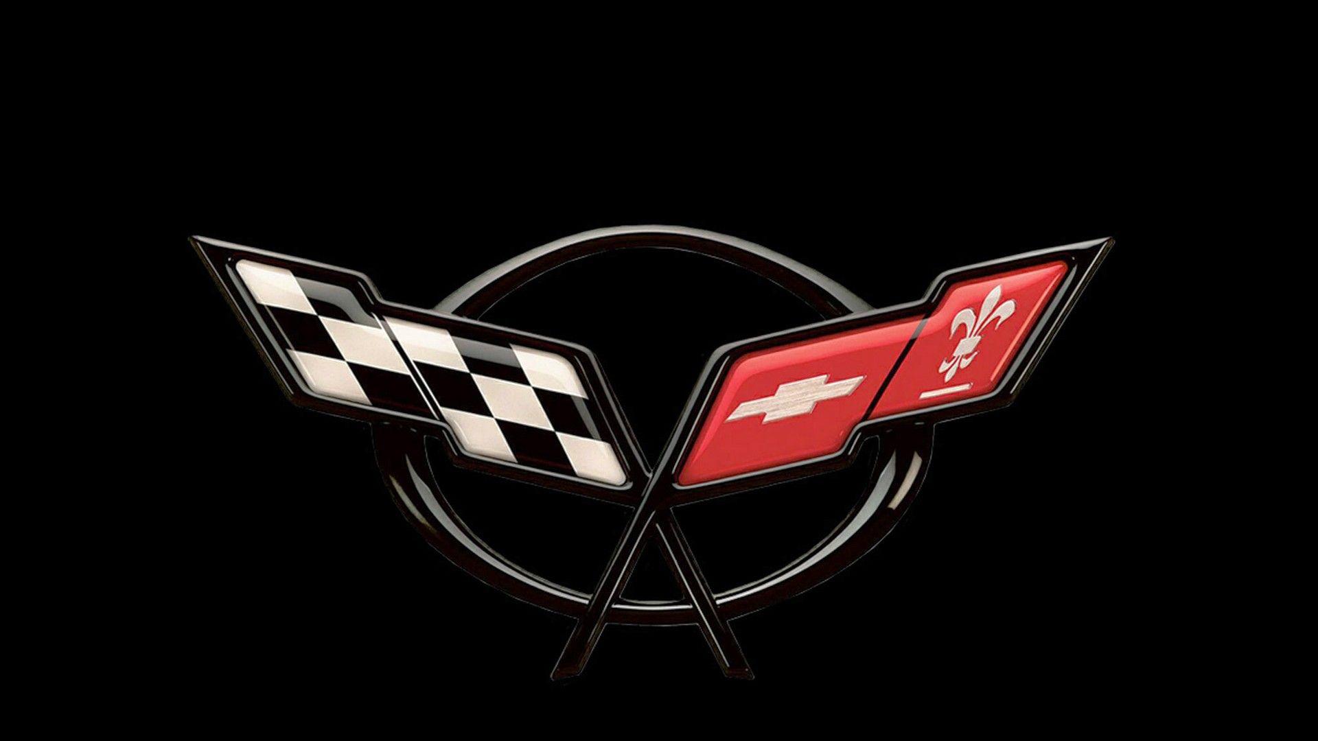 corvette grand sport wallpaper