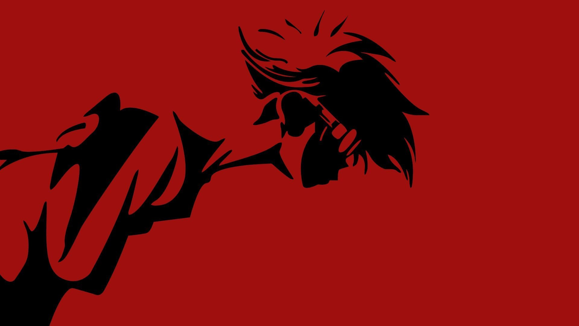 cowboy bebop wallpaper mobile