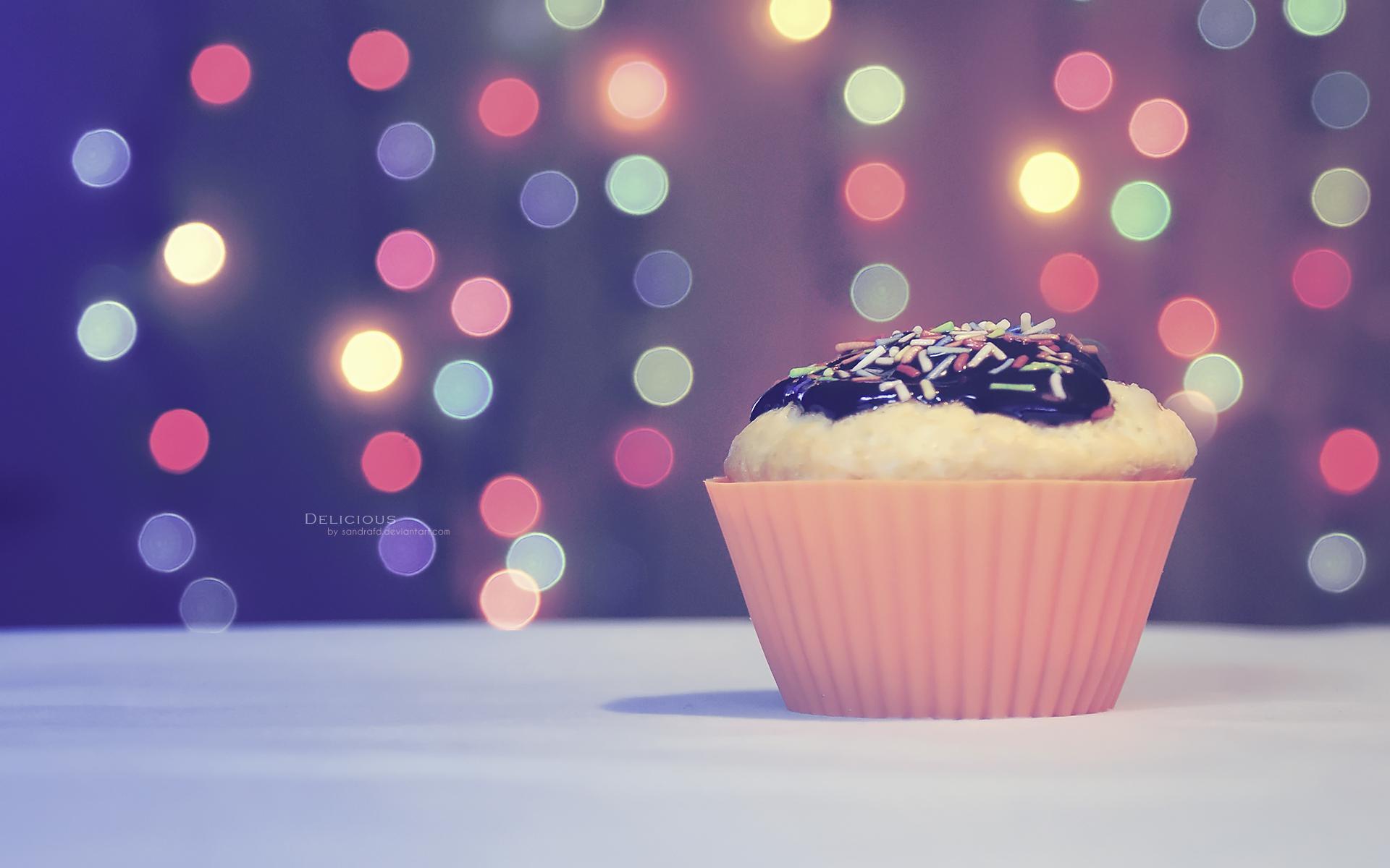 cupcake images