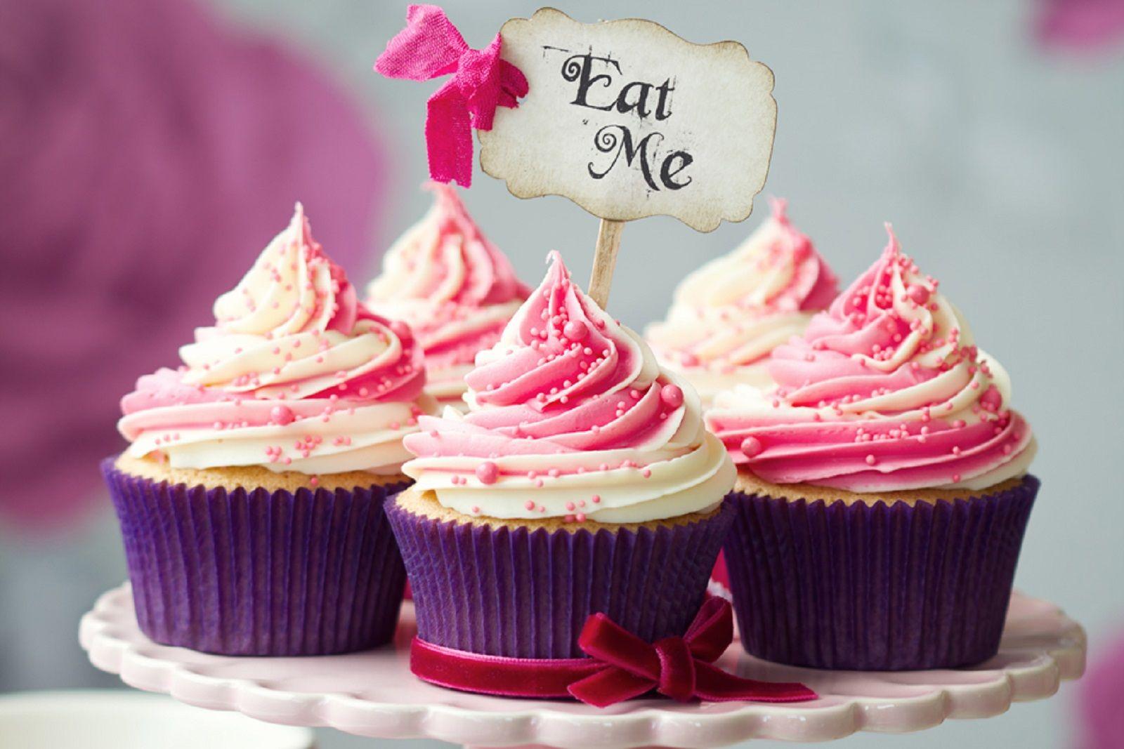 cupcake stock wallpapers