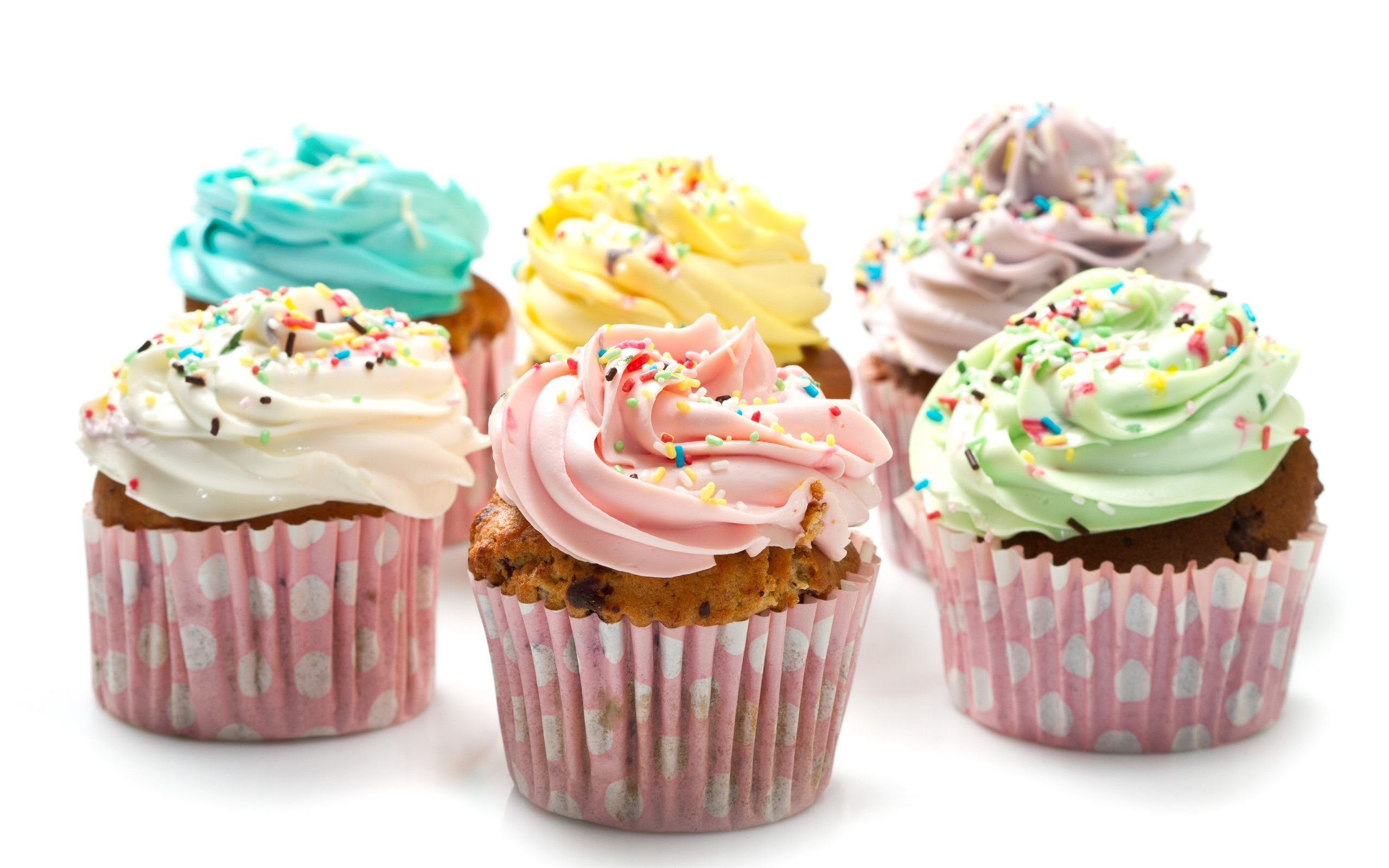 cupcake backgrounds wallpapers
