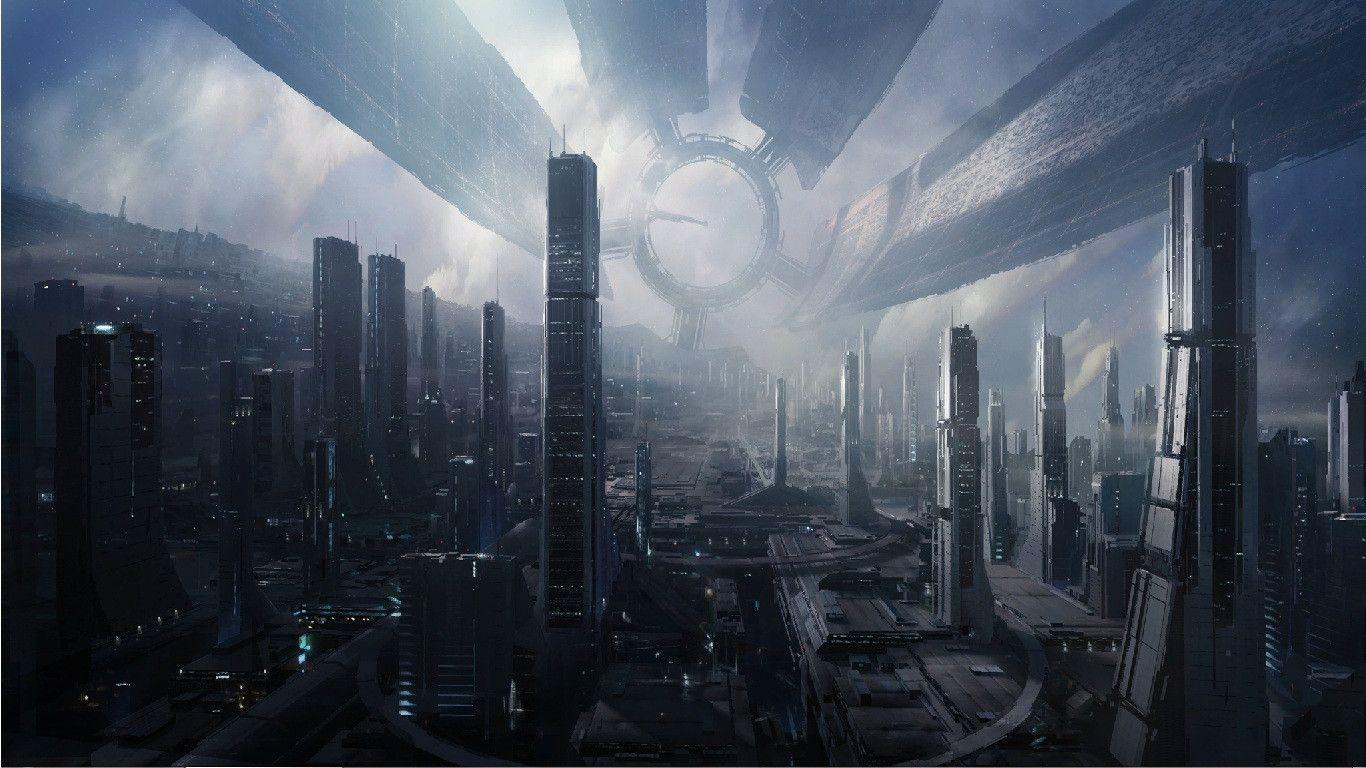 cyberpunk wallpaper 1080p
