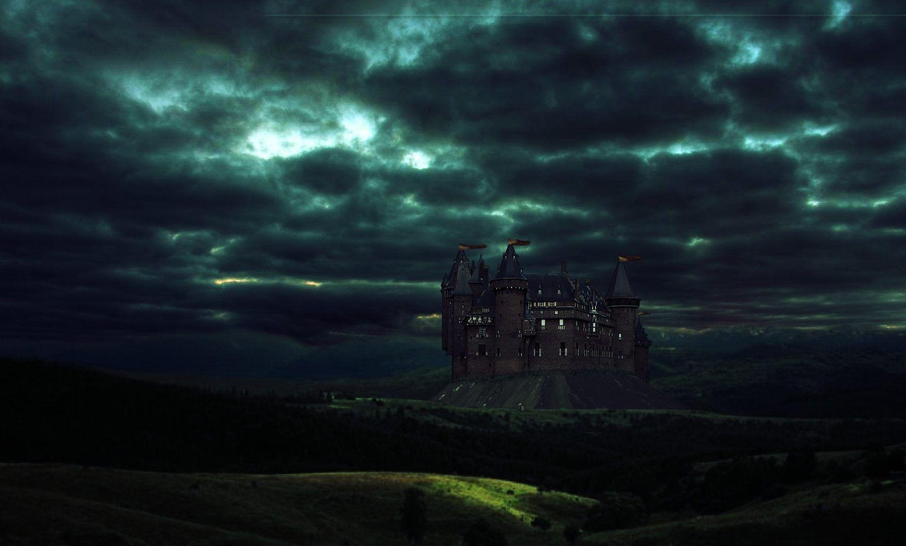 1080p dark wallpaper, dark computer backgrounds