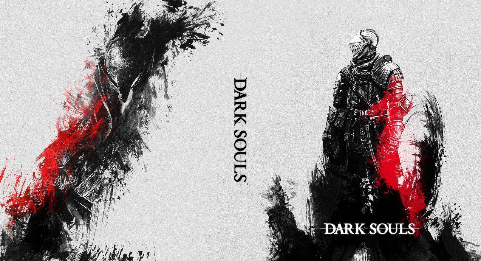 dark souls 4k wallpaper, hd wallpapers dark souls
