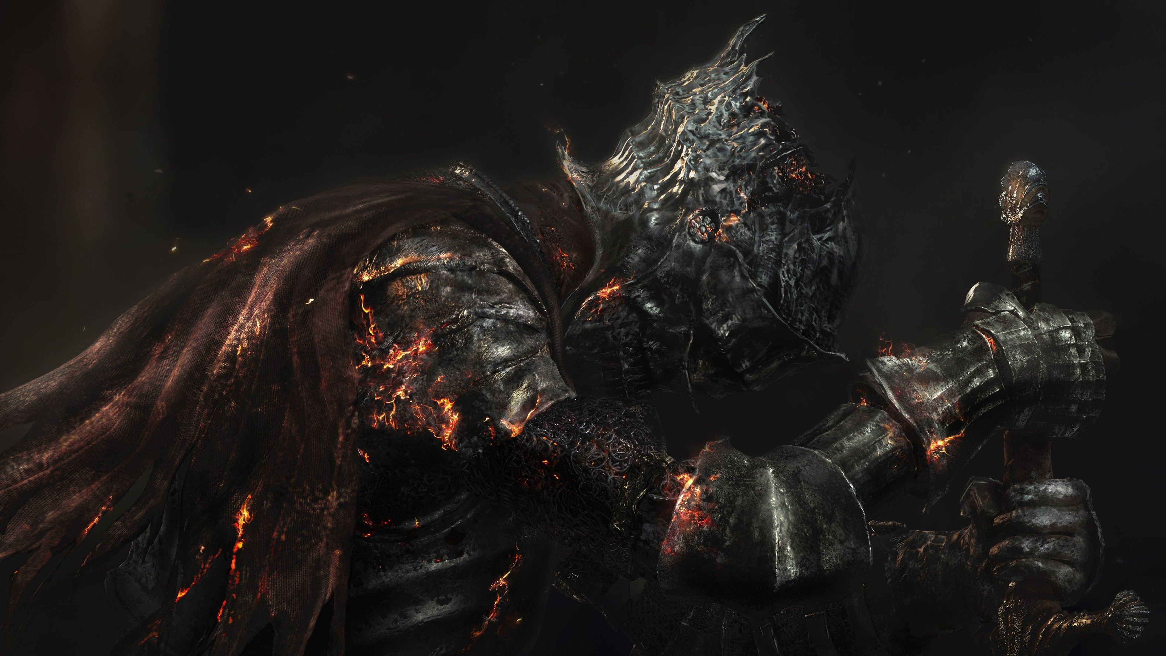 dark souls background, hd dark souls wallpapers