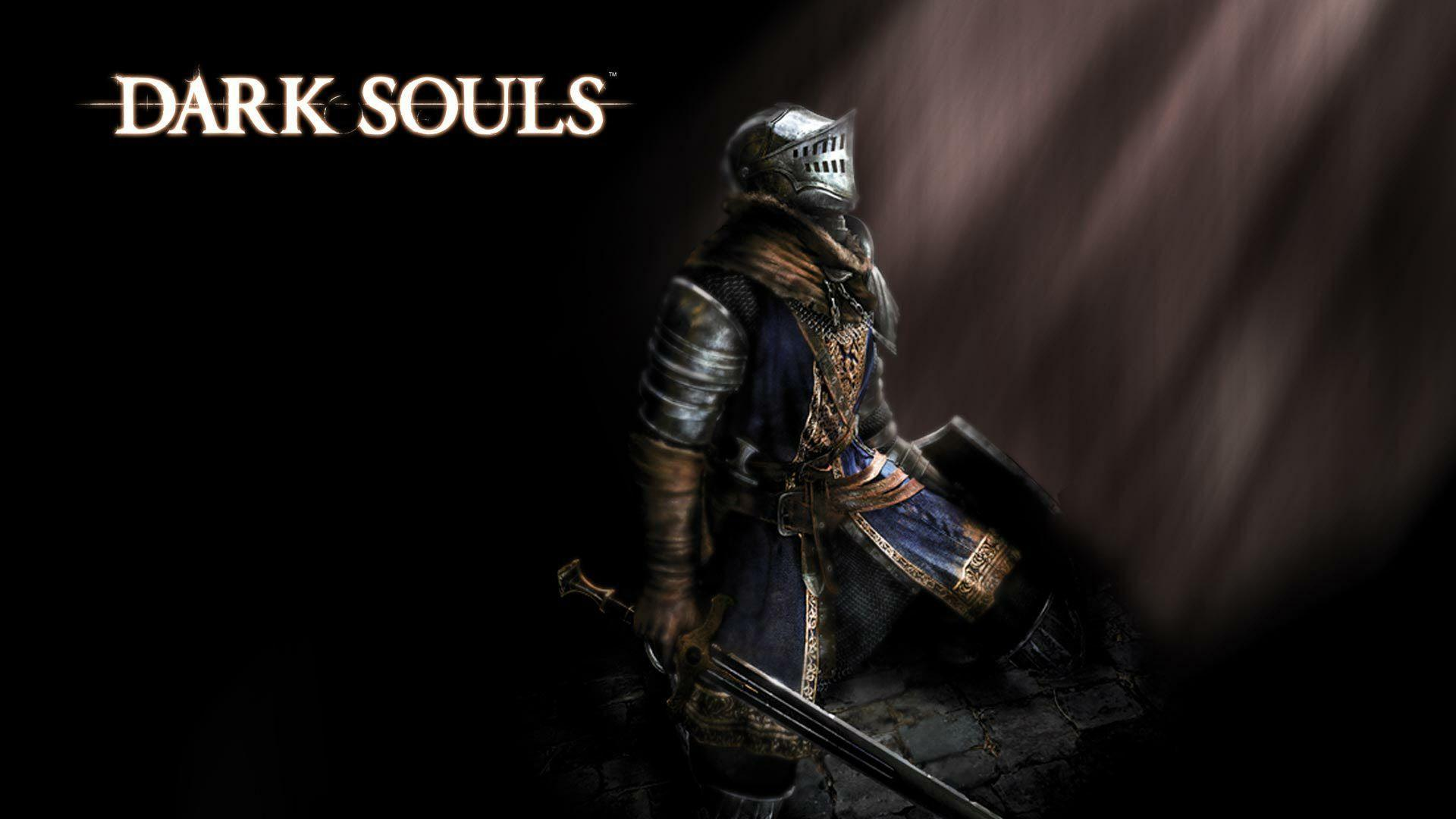dark souls 3 wallpaper, dark souls desktop wallpaper