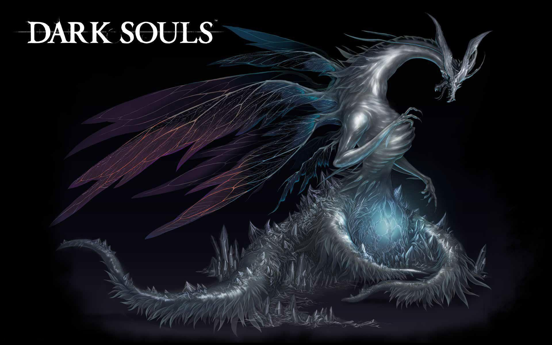 dark souls 3 wallpapers, dark souls 1920x1080 wallpaper