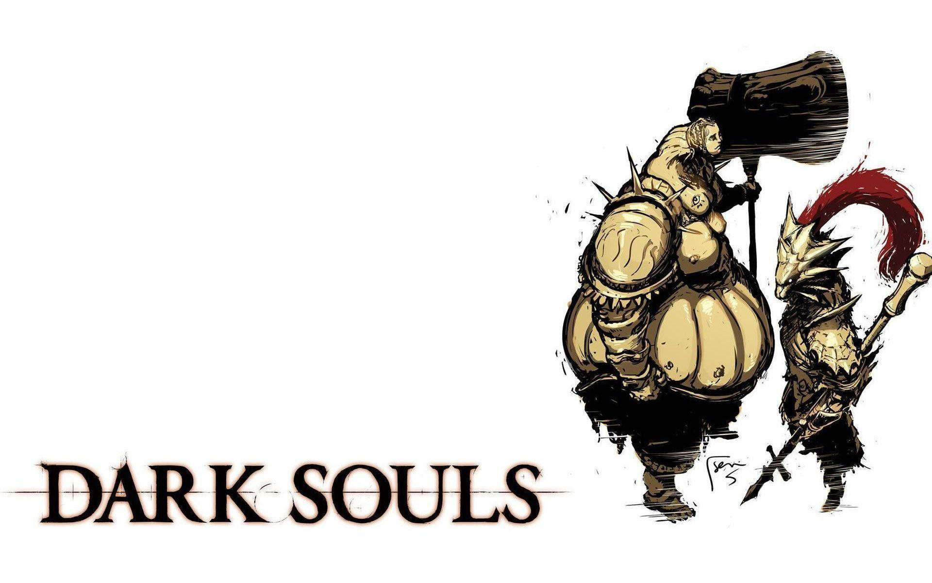 dark souls 3 wallpaper 1920x1080, dark souls 1920x1080 wallpaper