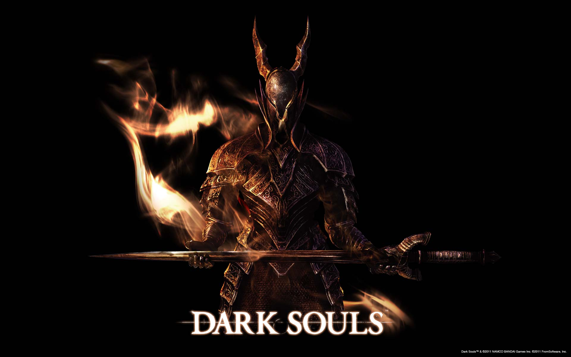 dark souls wallpaper 2560x1440, dark souls phone wallpapers