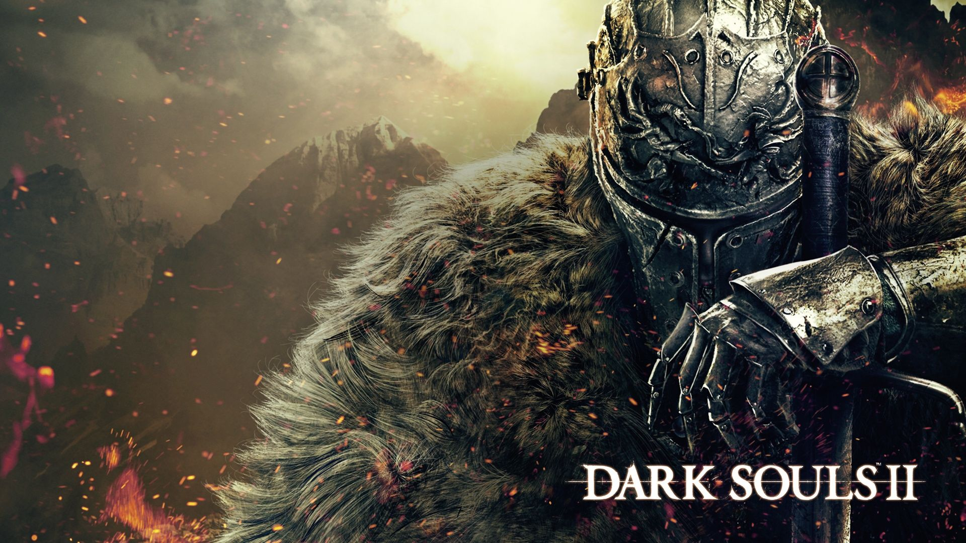 1920x1080 dark souls 2 wallpaper, dark souls background