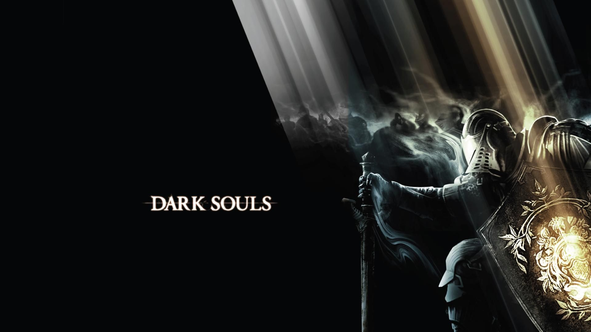 dark souls 3 hd wallpaper, dark souls sif wallpaper
