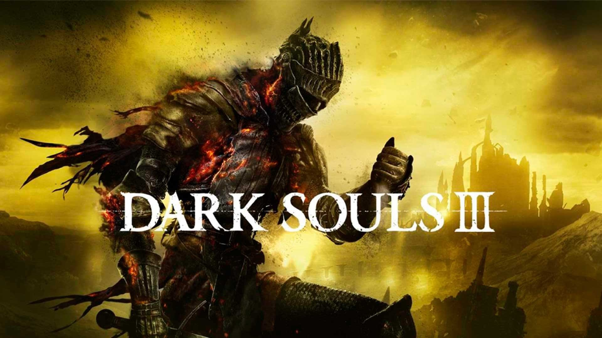 dark souls 3 wallpapers, 1920x1080 wallpaper dark souls