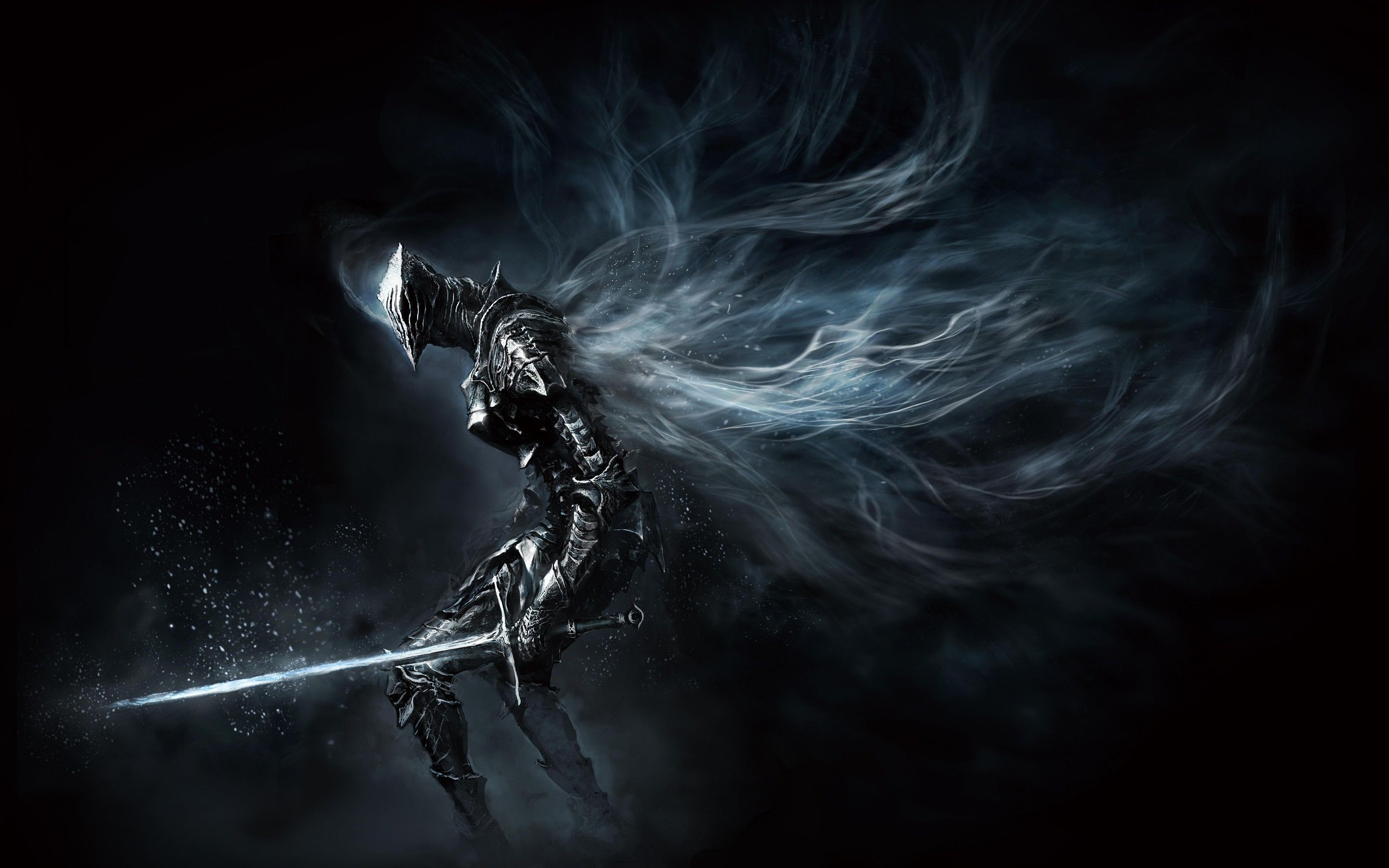 dark souls 3 wallpaper 1080p, dark souls 3 wallpaper hd