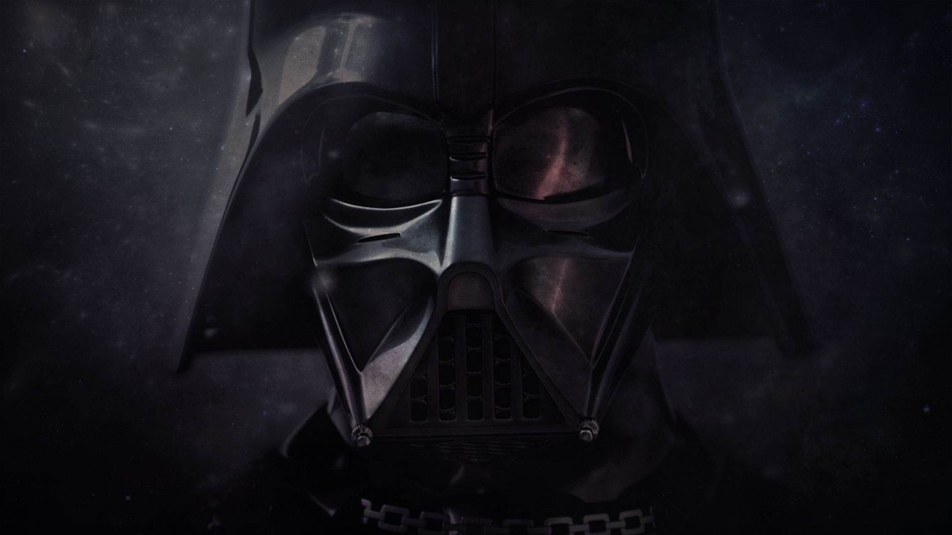 darth vader wallpaper 4k