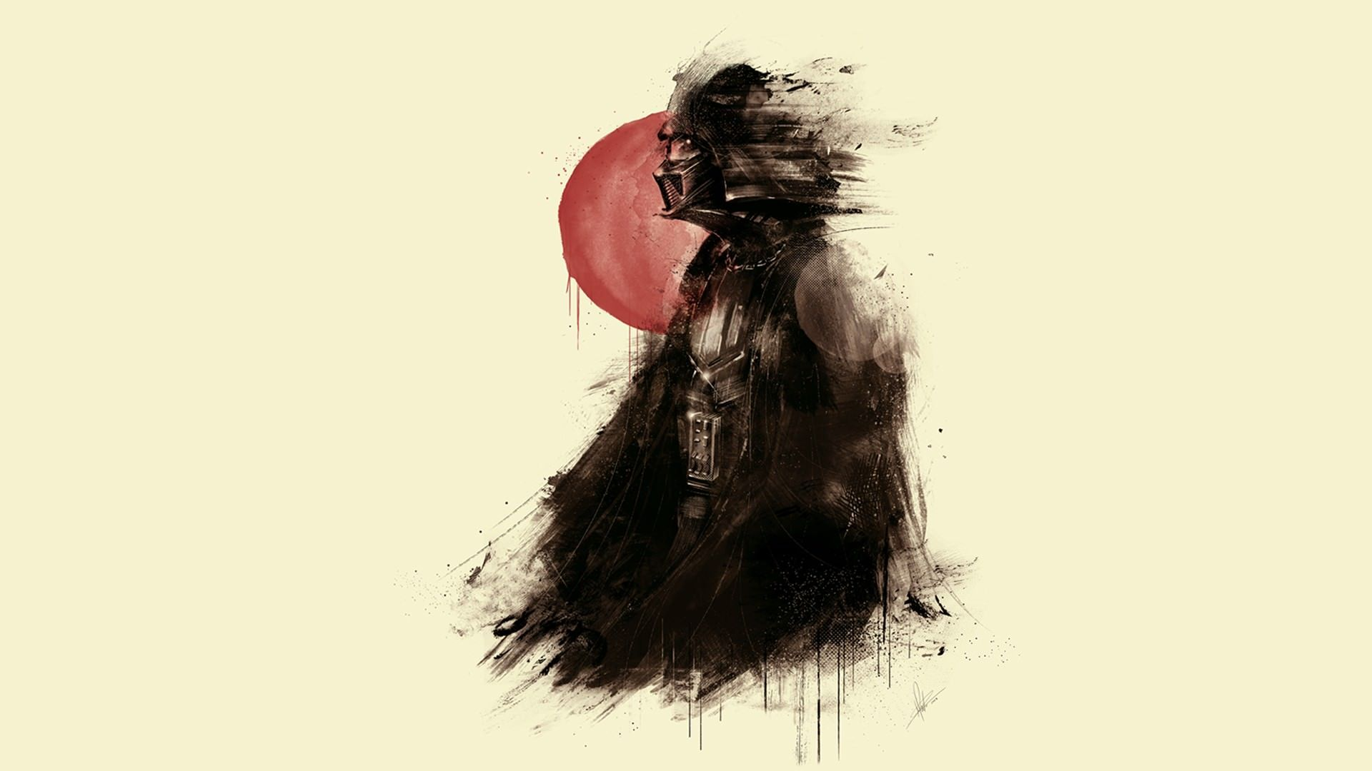 star wars darth vader wallpapers