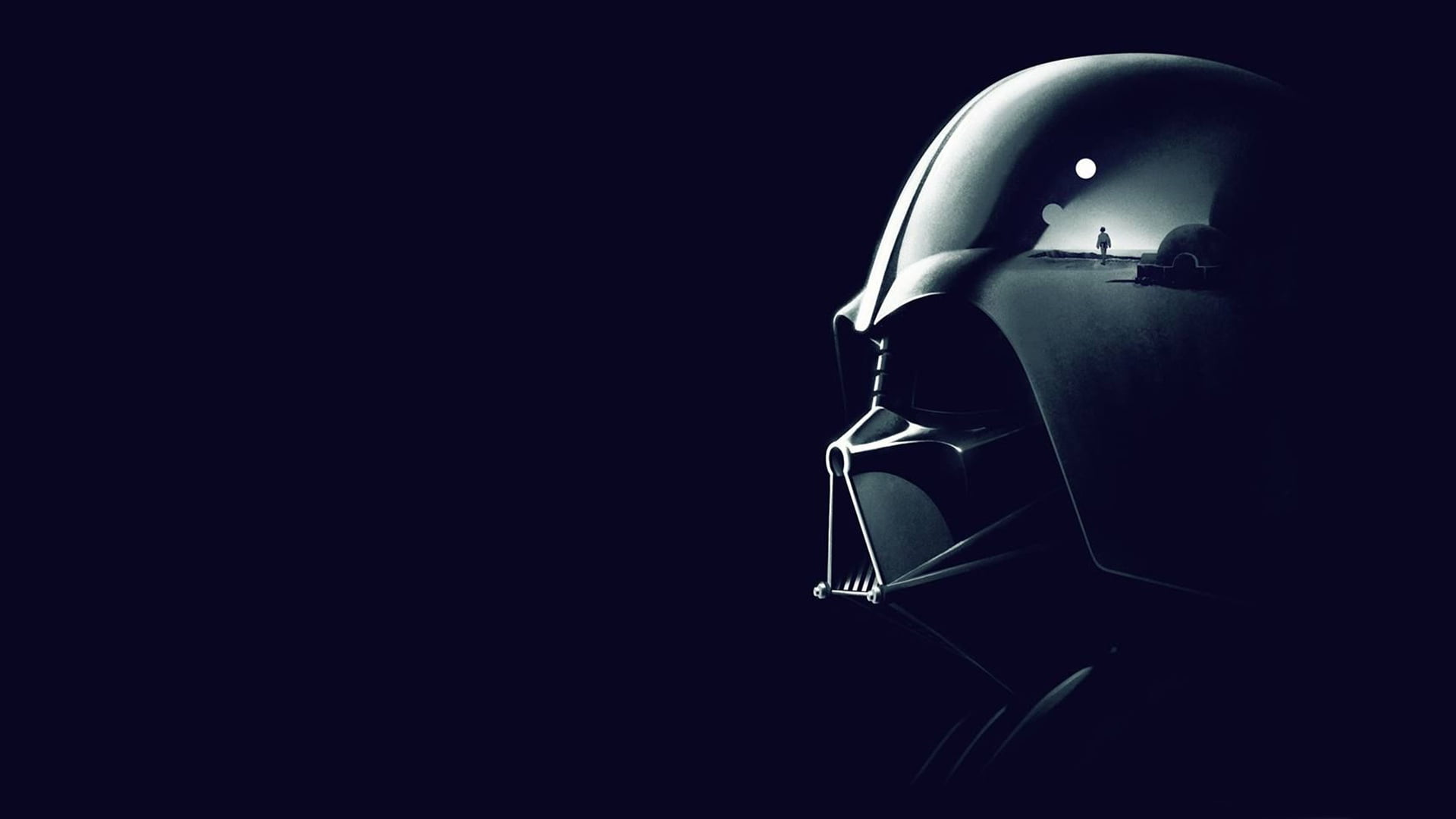 darth vader hd wallpapers