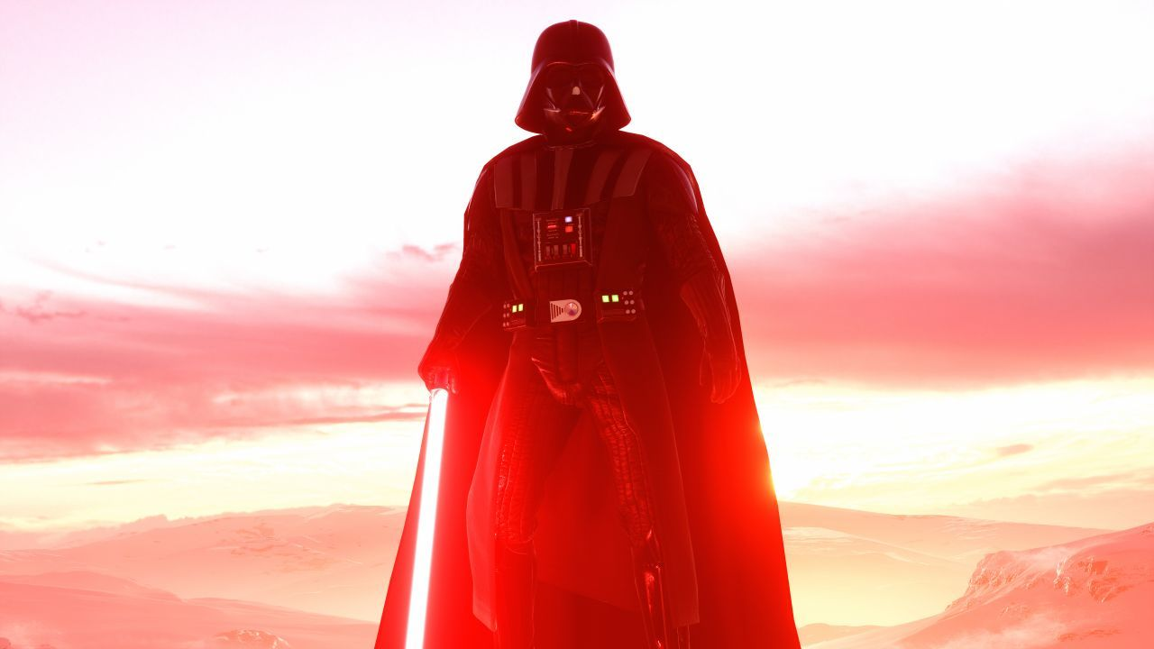 darth vader images hd