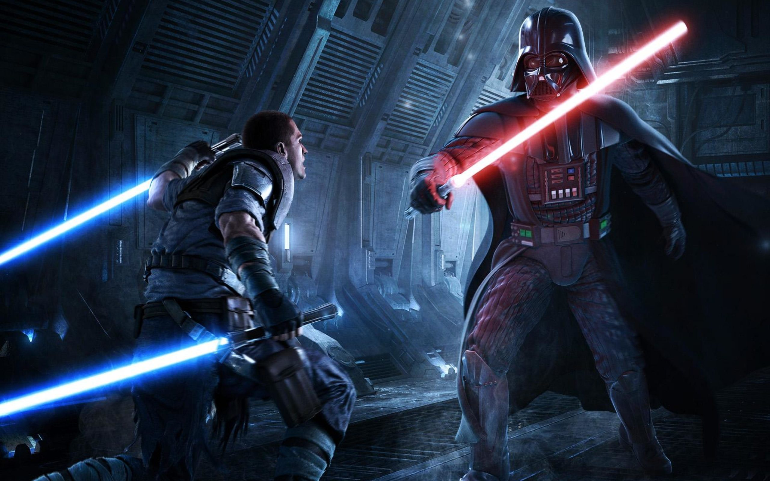 darth vader desktops photos