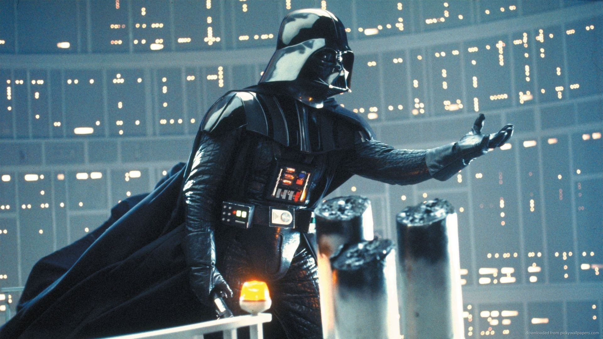 wallpapers darth vader hd