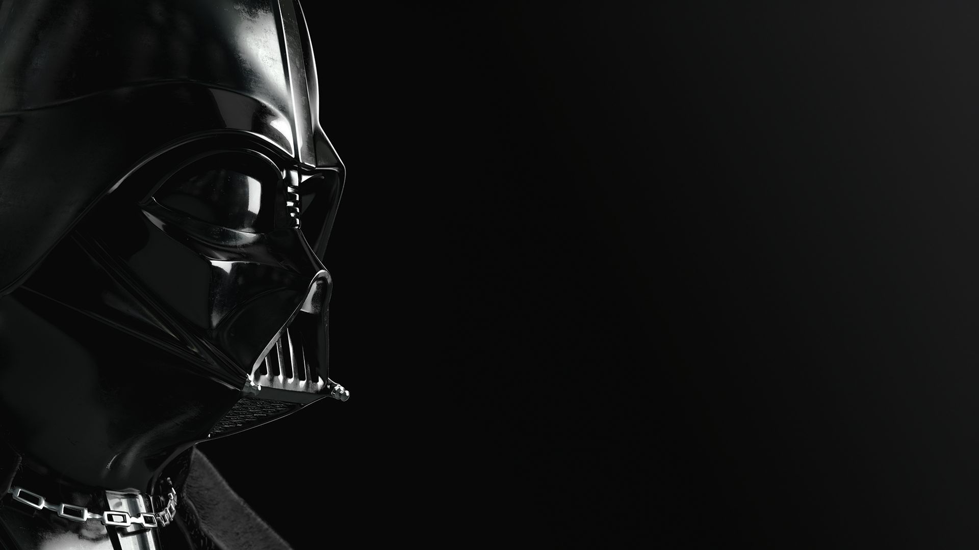 darth vader desktop backgrounds