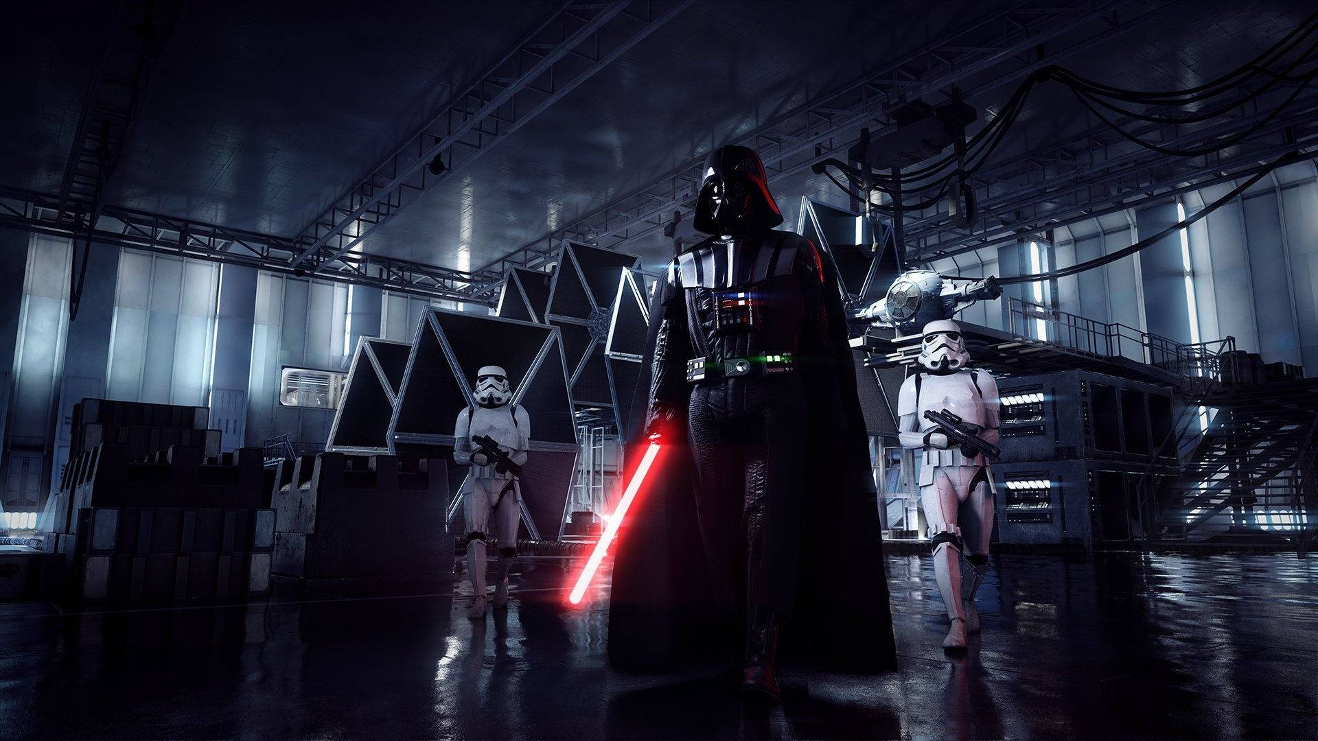 darth vader pictures hd
